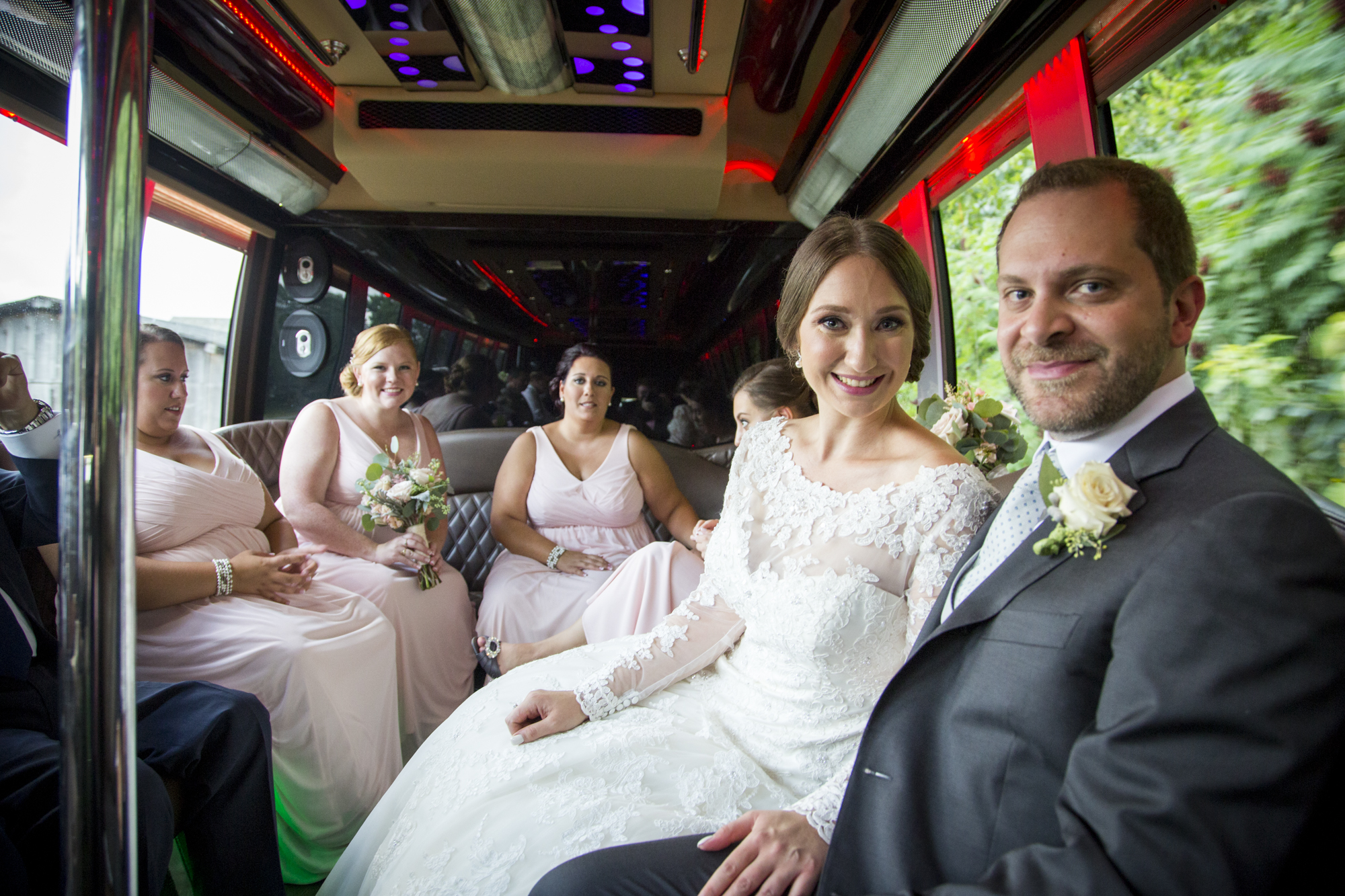 MPG Wedding-9.jpg