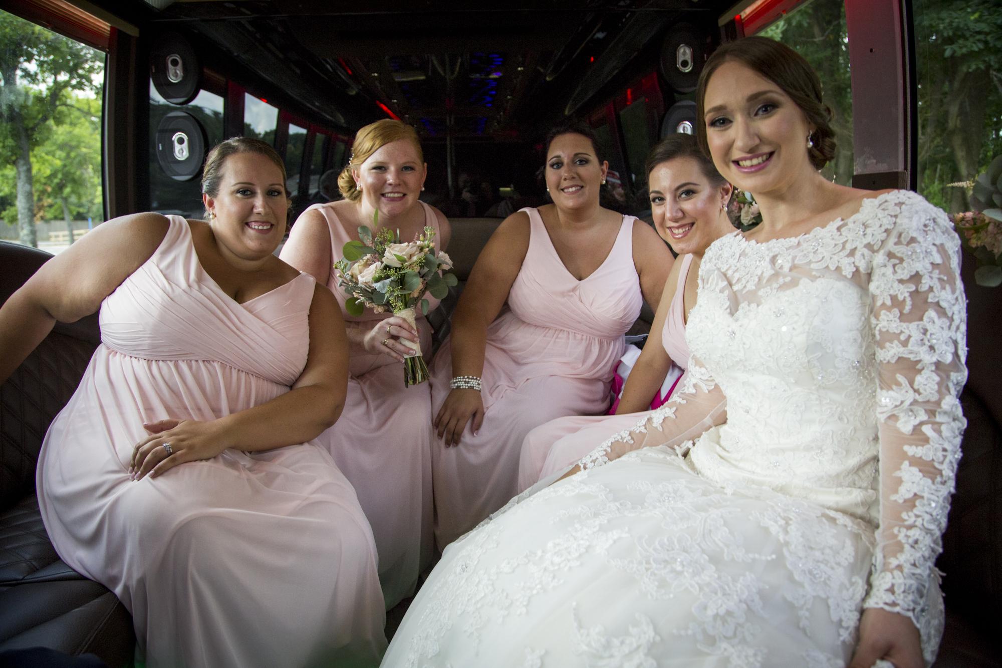 MPG Wedding-10.jpg