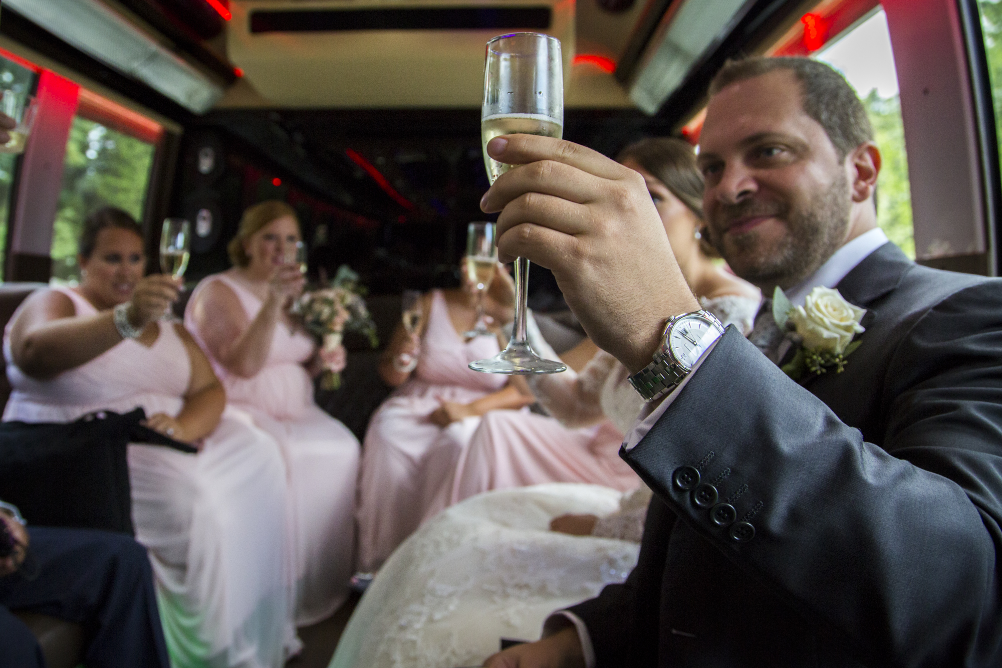MPG Wedding-13.jpg