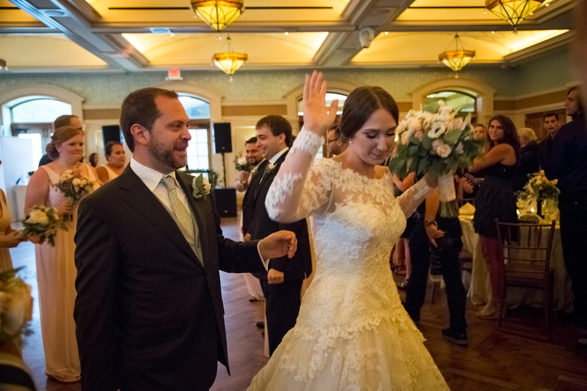 MPG Wedding-24.jpg