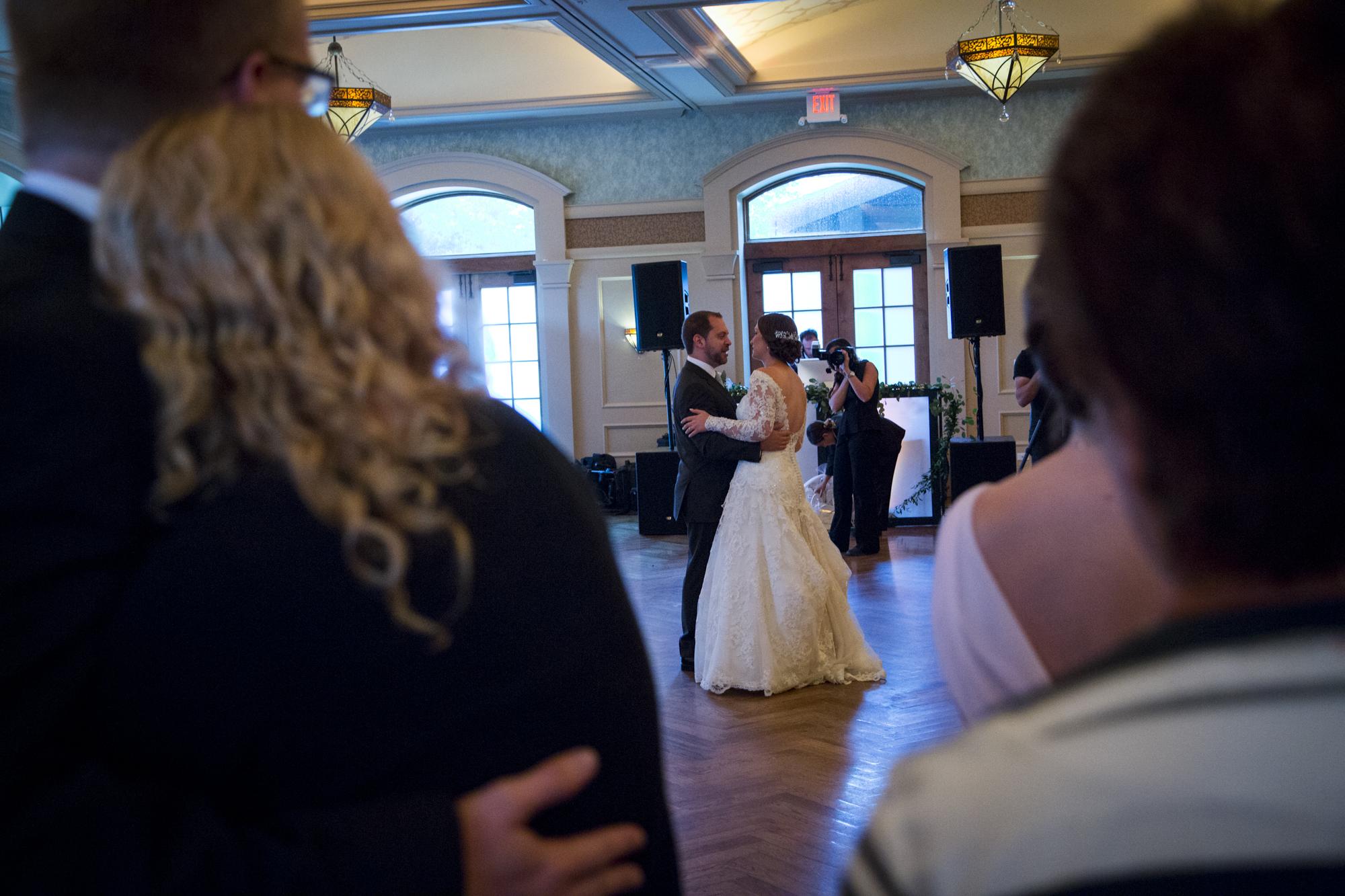 MPG Wedding-27.jpg