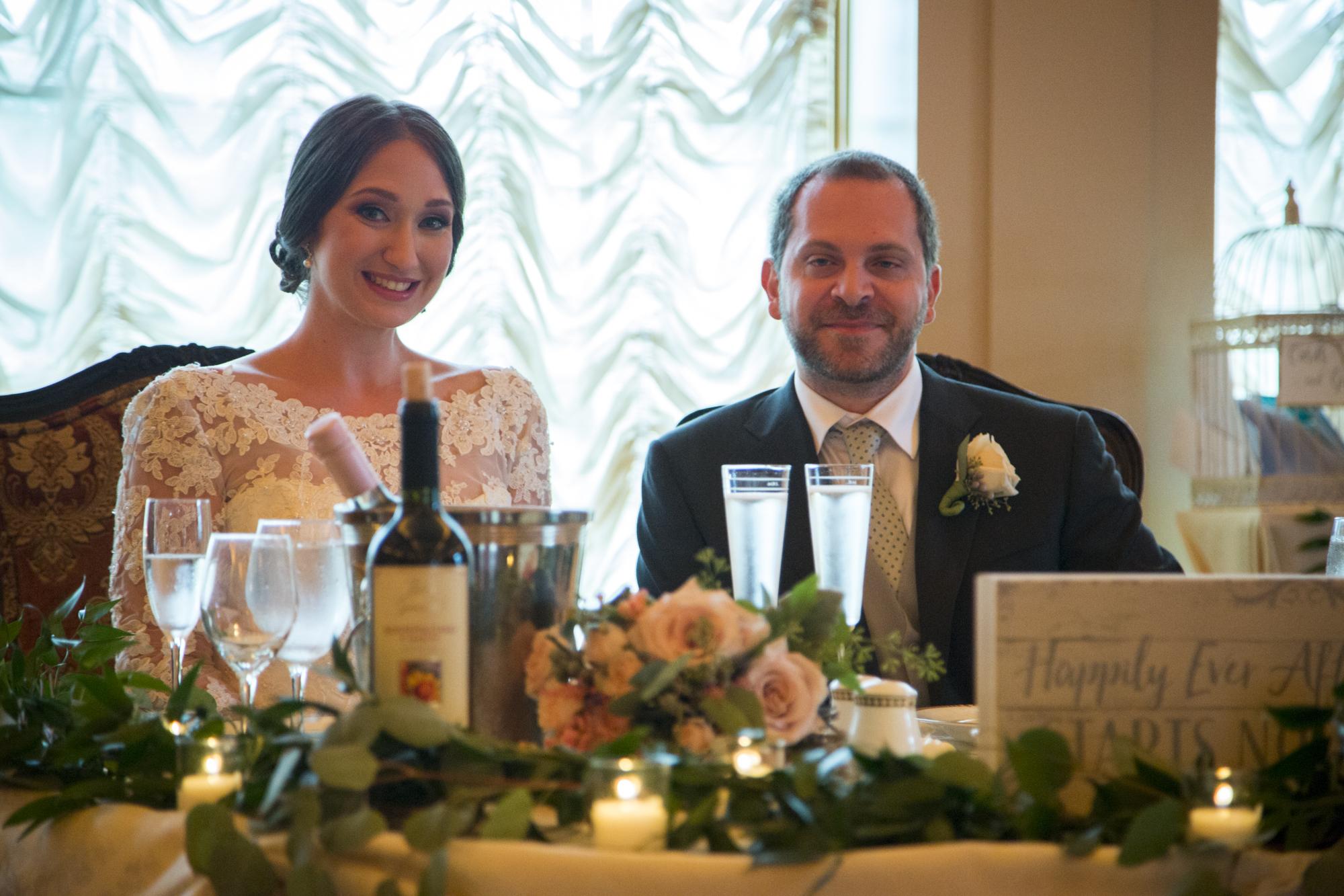 MPG Wedding-31.jpg