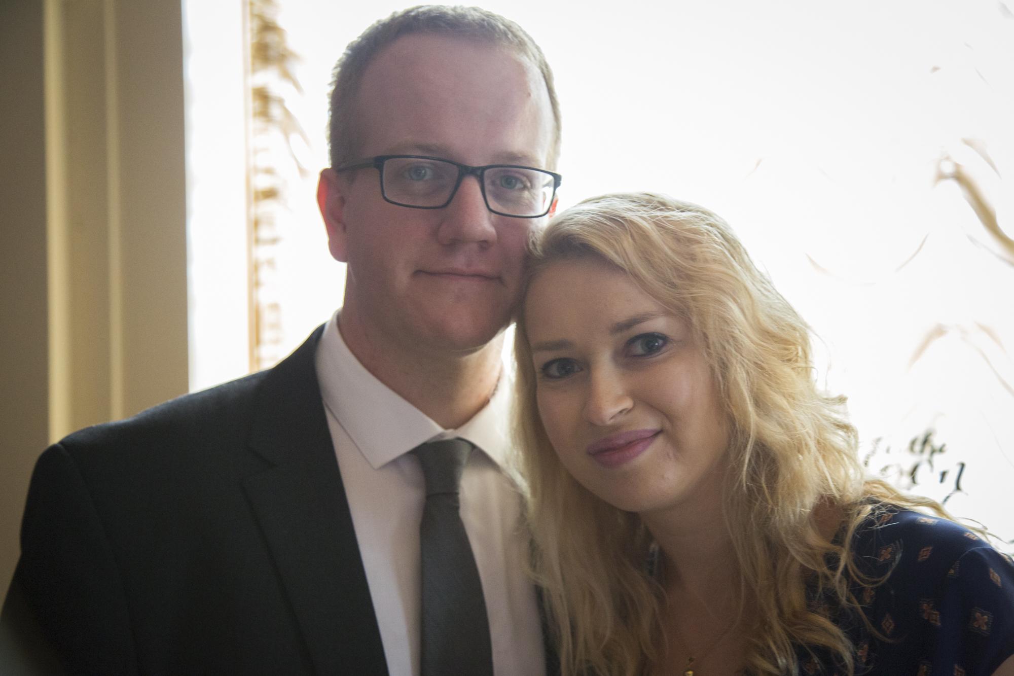 MPG Wedding-39.jpg