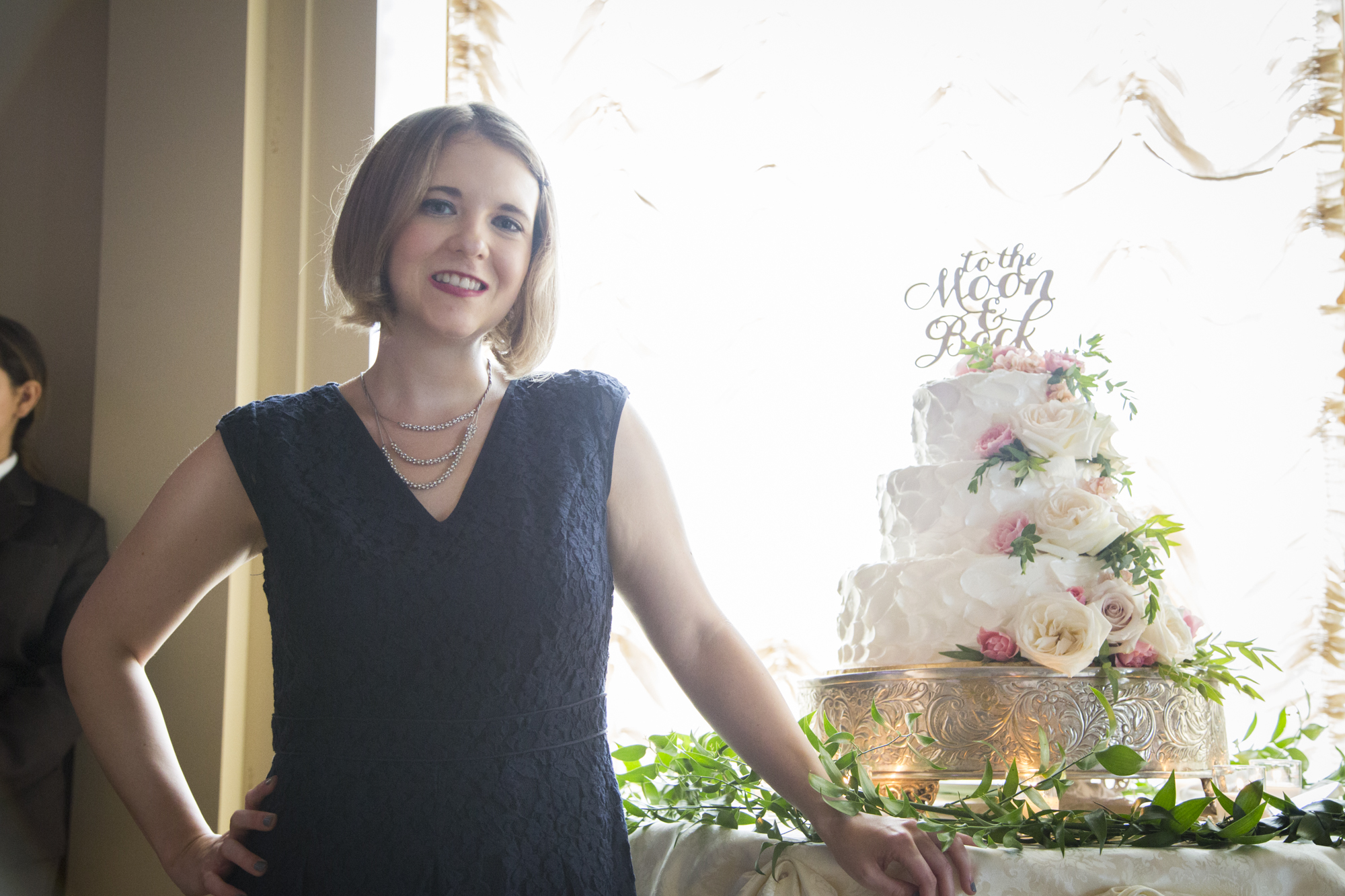 MPG Wedding-40.jpg