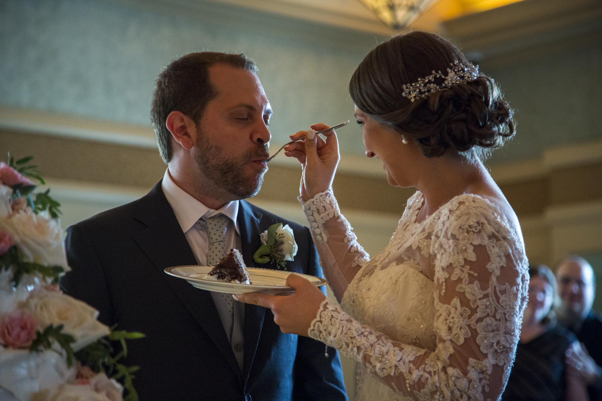 MPG Wedding-51.jpg