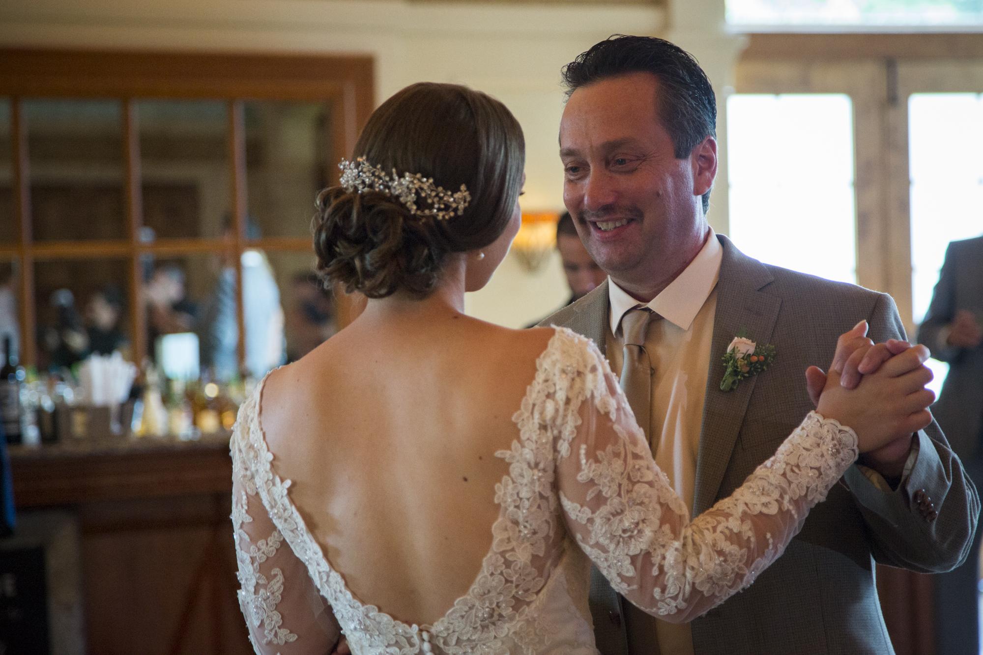 MPG Wedding-54.jpg