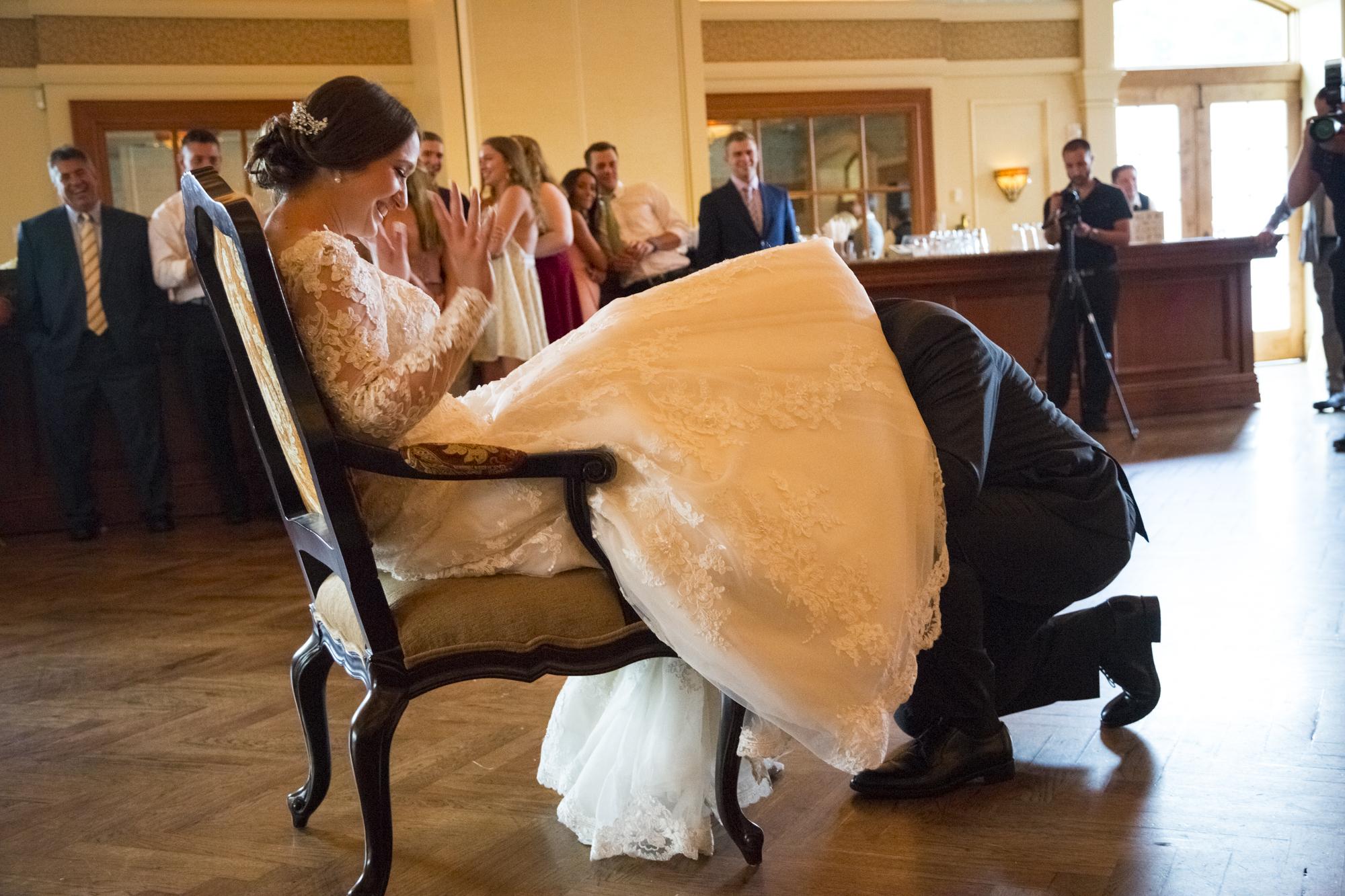 MPG Wedding-59.jpg