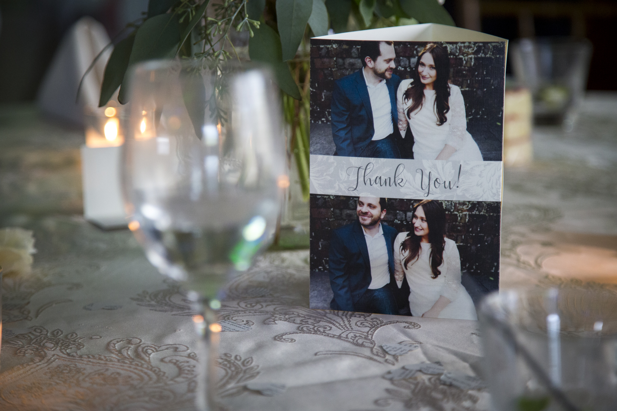 MPG Wedding-64.jpg