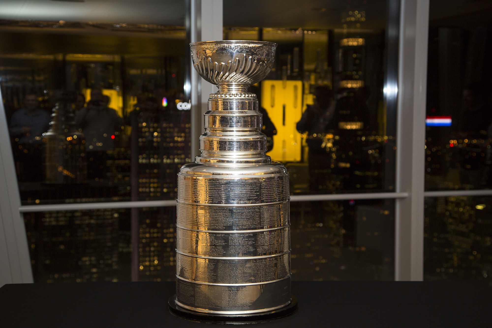 Stanley Cup Party-1.jpg