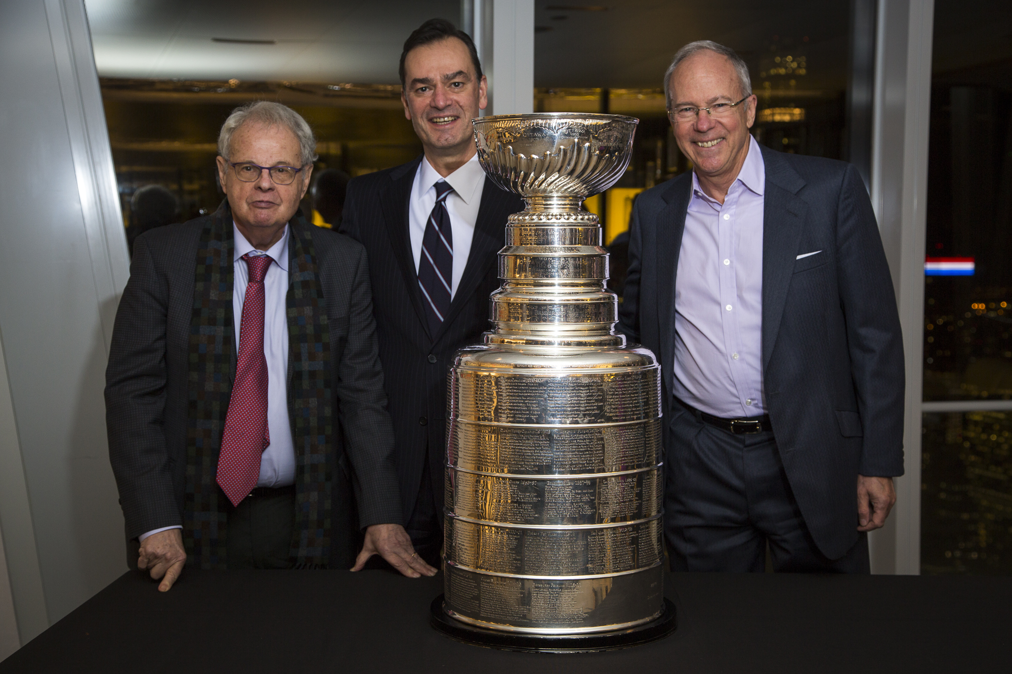 Stanley Cup Party-2.jpg