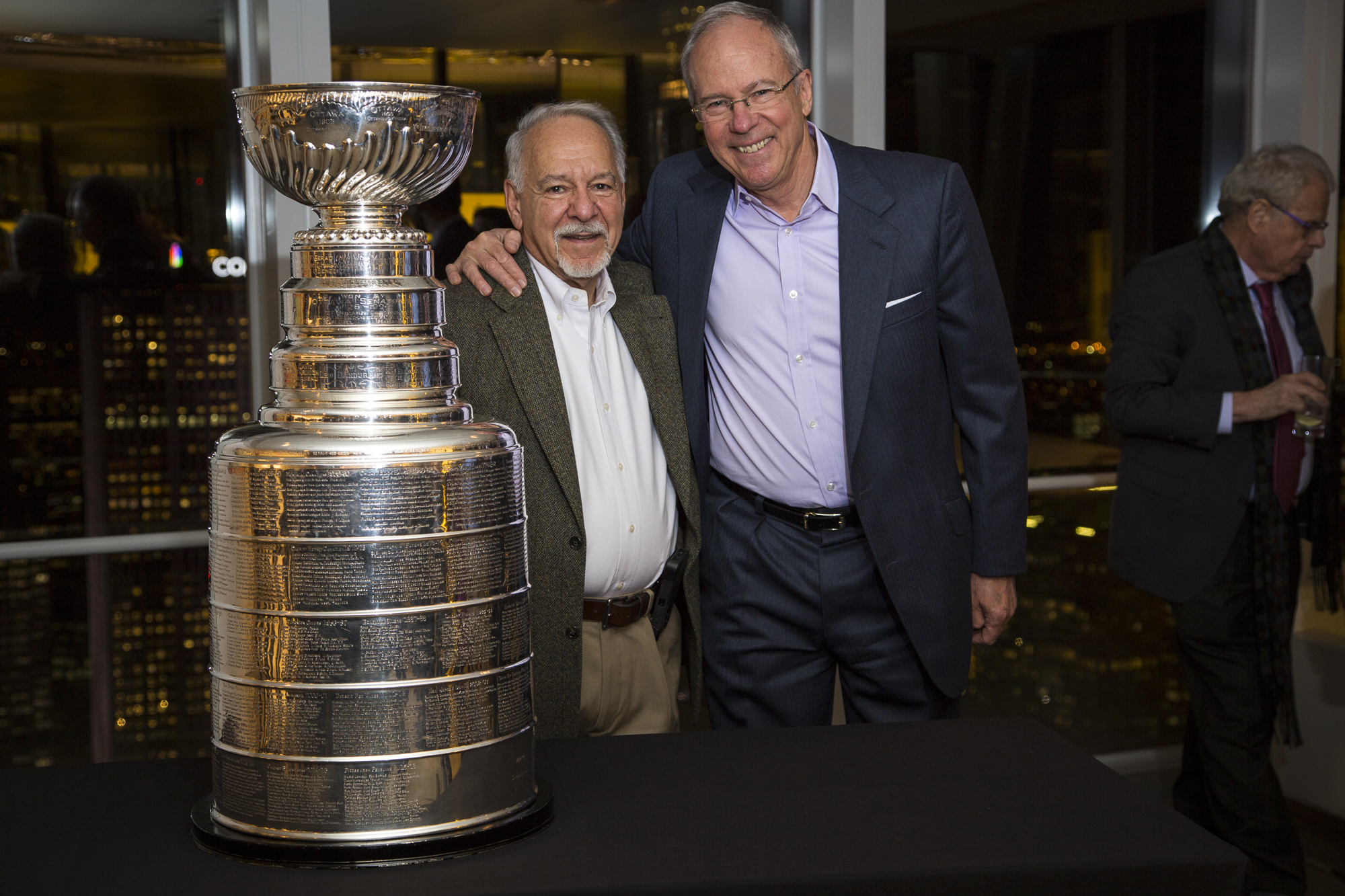 Stanley Cup Party-3.jpg