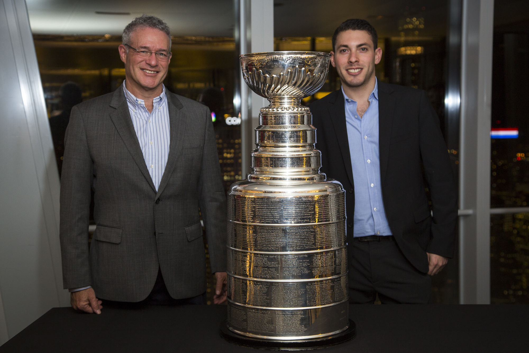 Stanley Cup Party-9.jpg