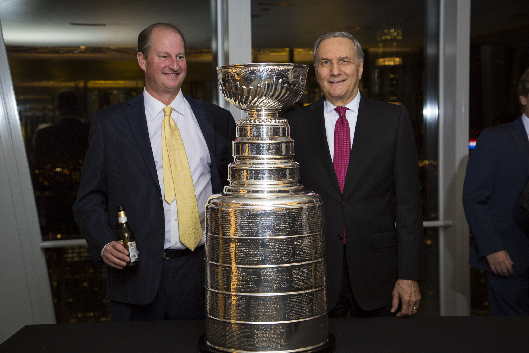 Stanley Cup Party-16.jpg