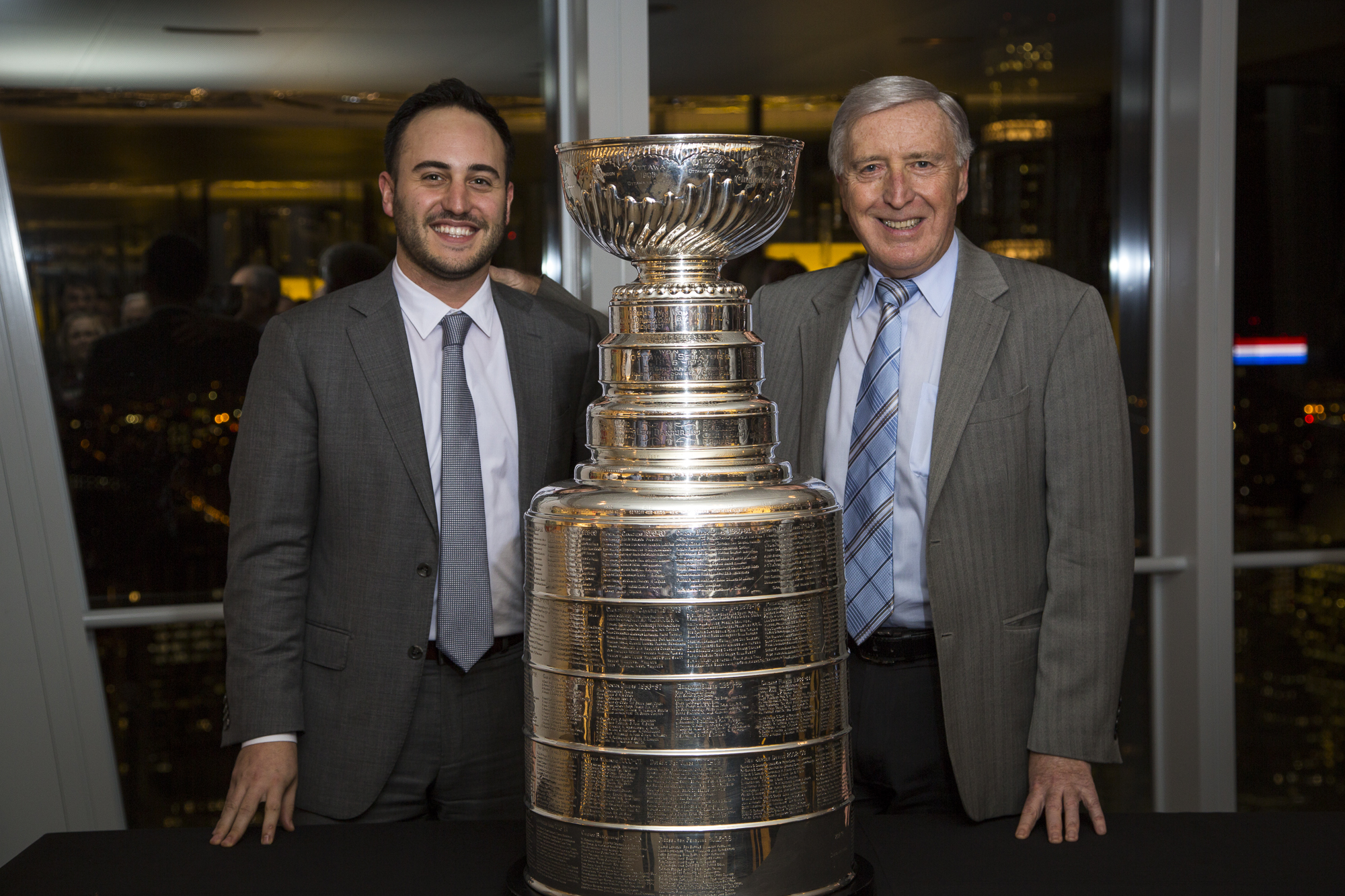 Stanley Cup Party-18.jpg