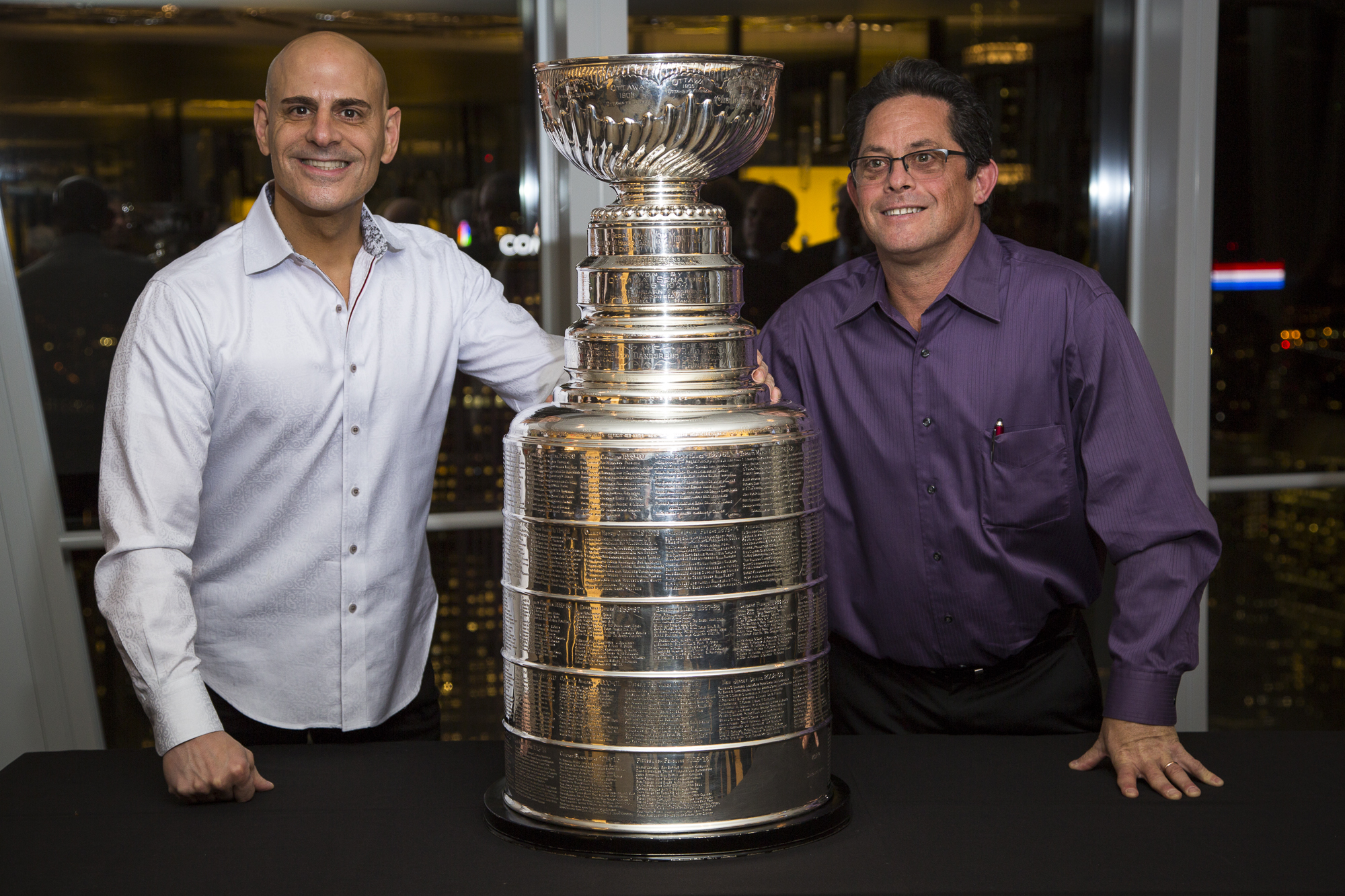 Stanley Cup Party-20.jpg