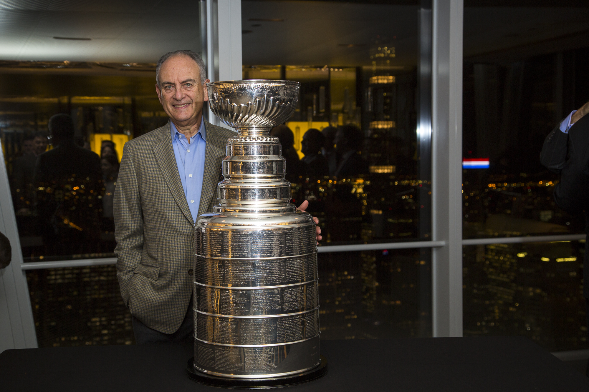 Stanley Cup Party-21.jpg