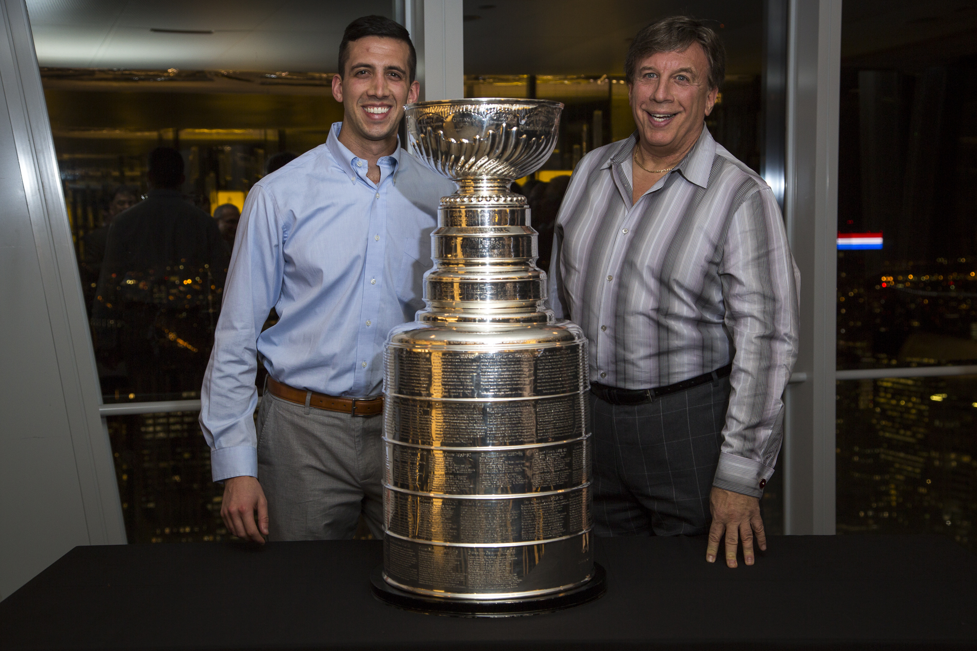 Stanley Cup Party-27.jpg