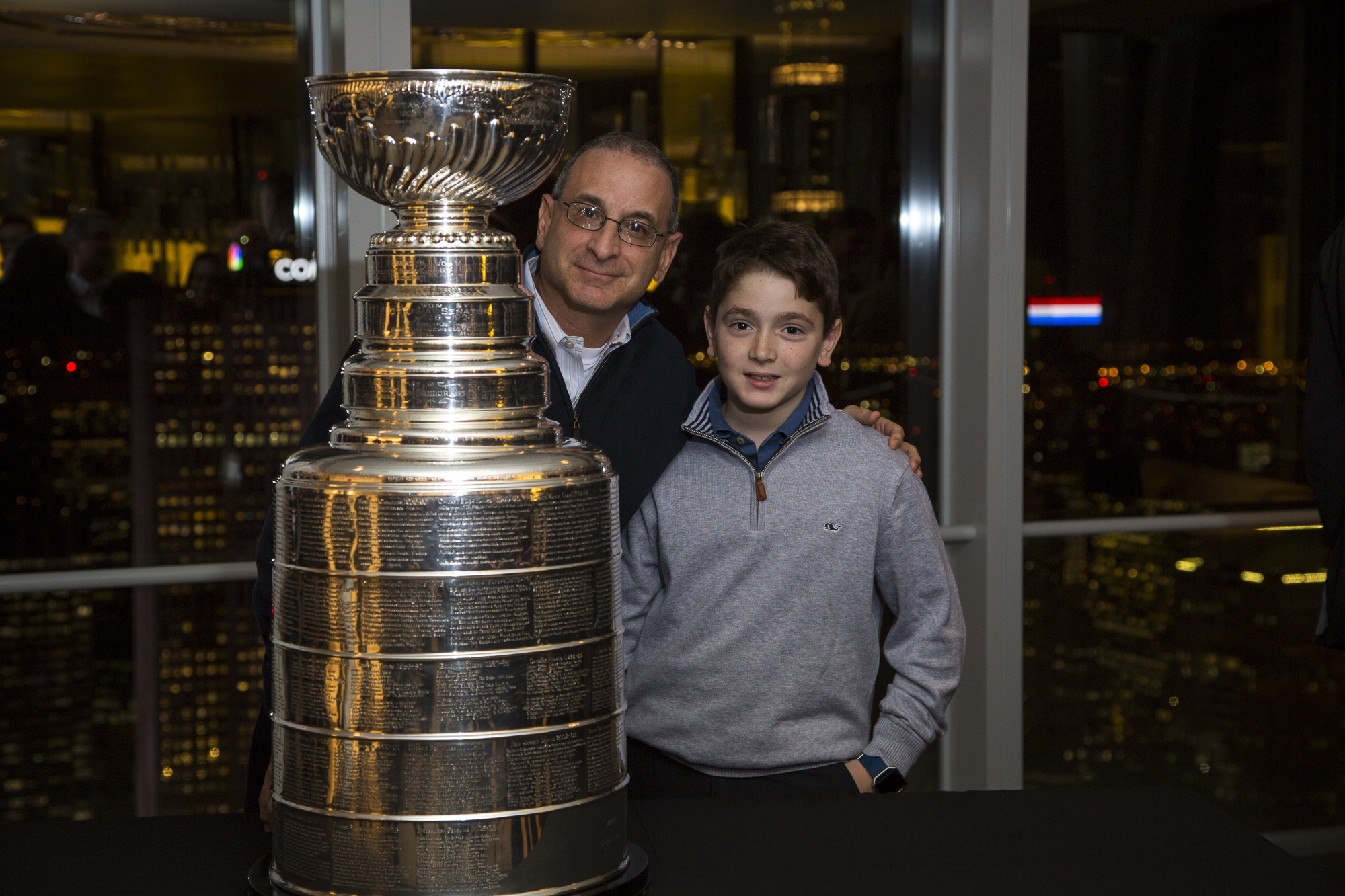 Stanley Cup Party-31.jpg