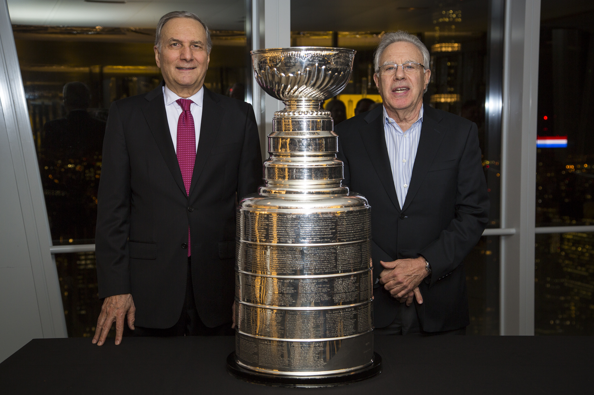 Stanley Cup Party-32.jpg