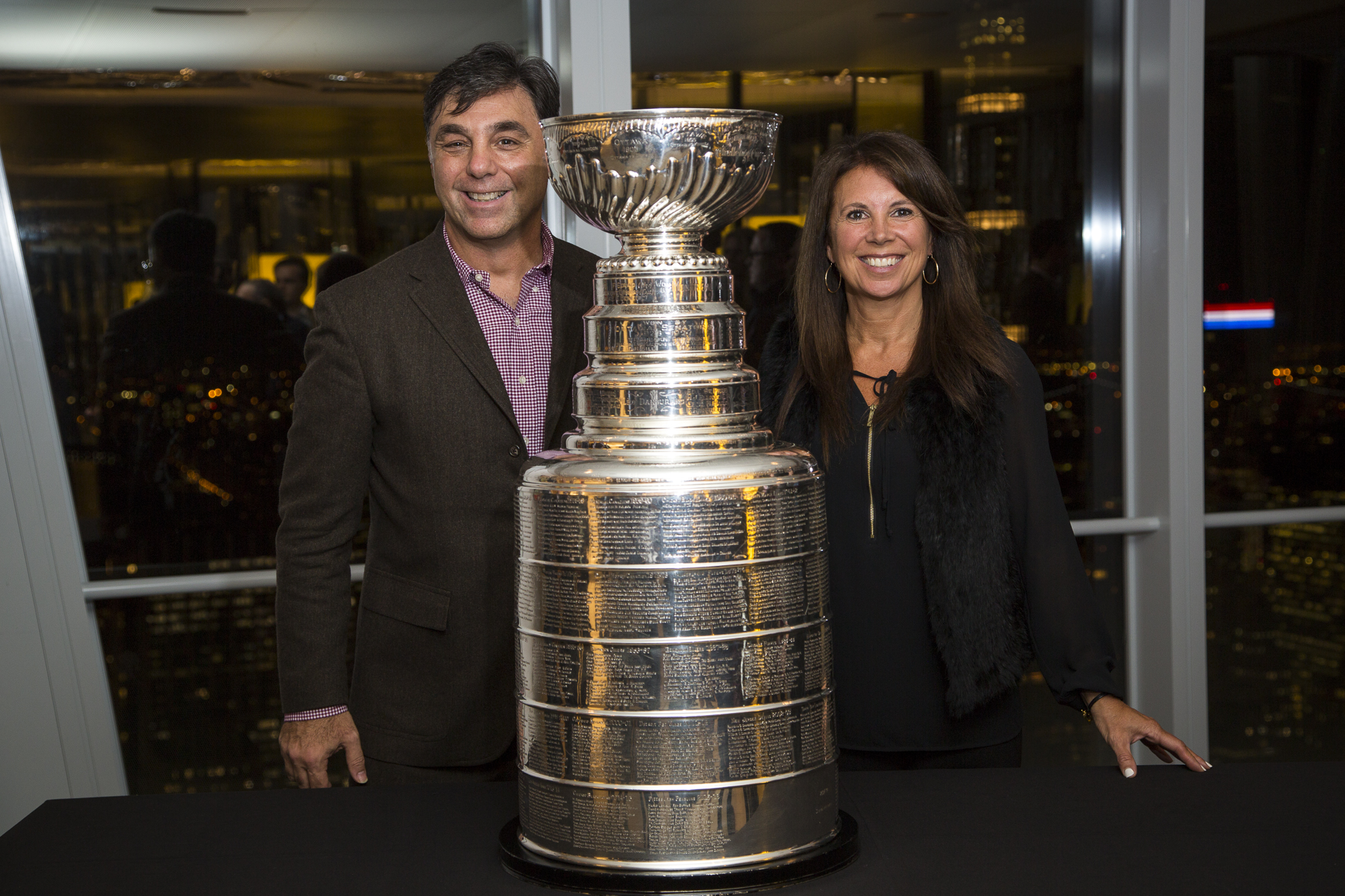 Stanley Cup Party-34.jpg