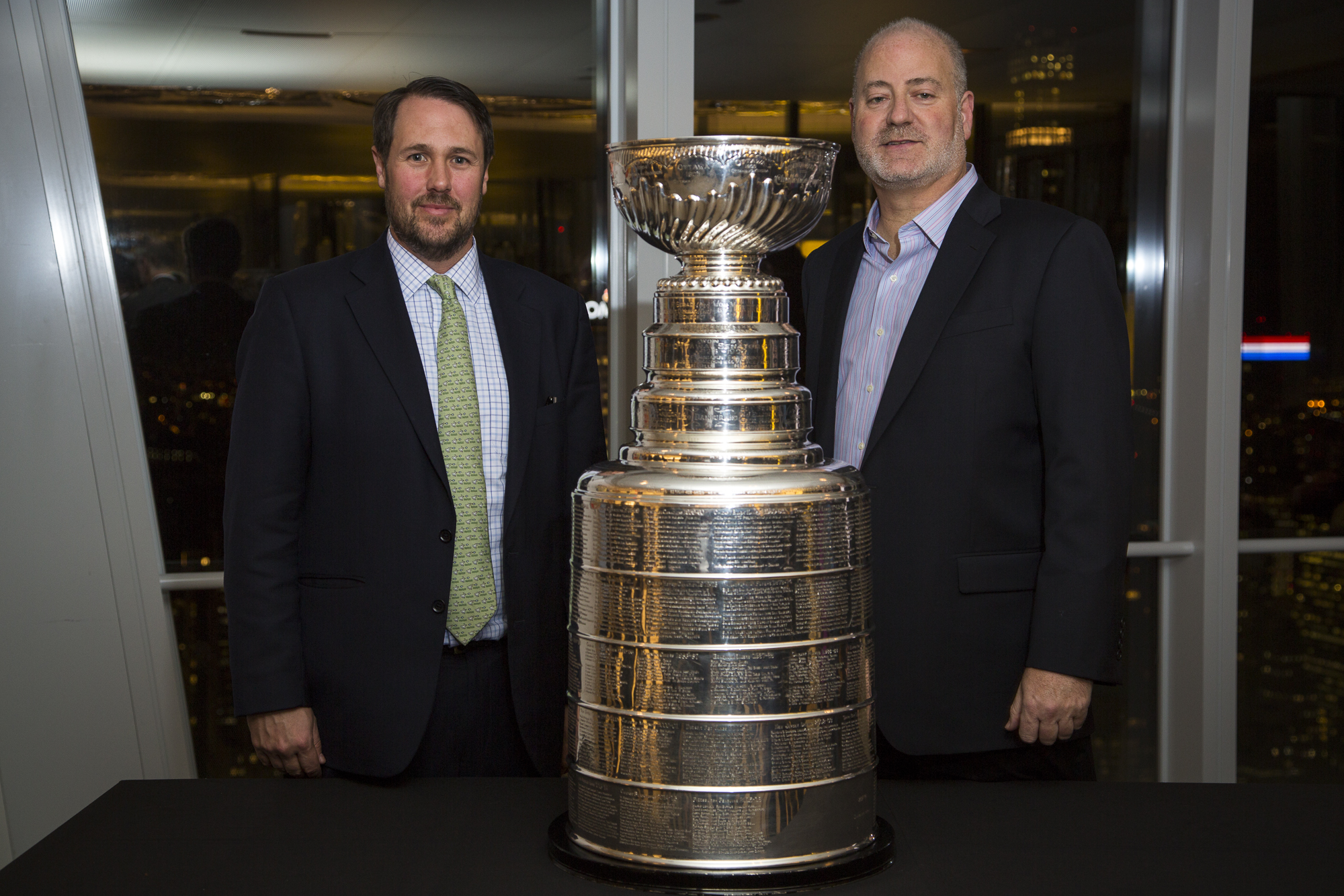 Stanley Cup Party-36.jpg