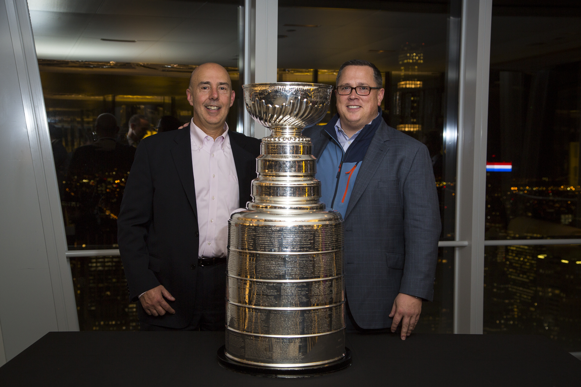 Stanley Cup Party-37.jpg
