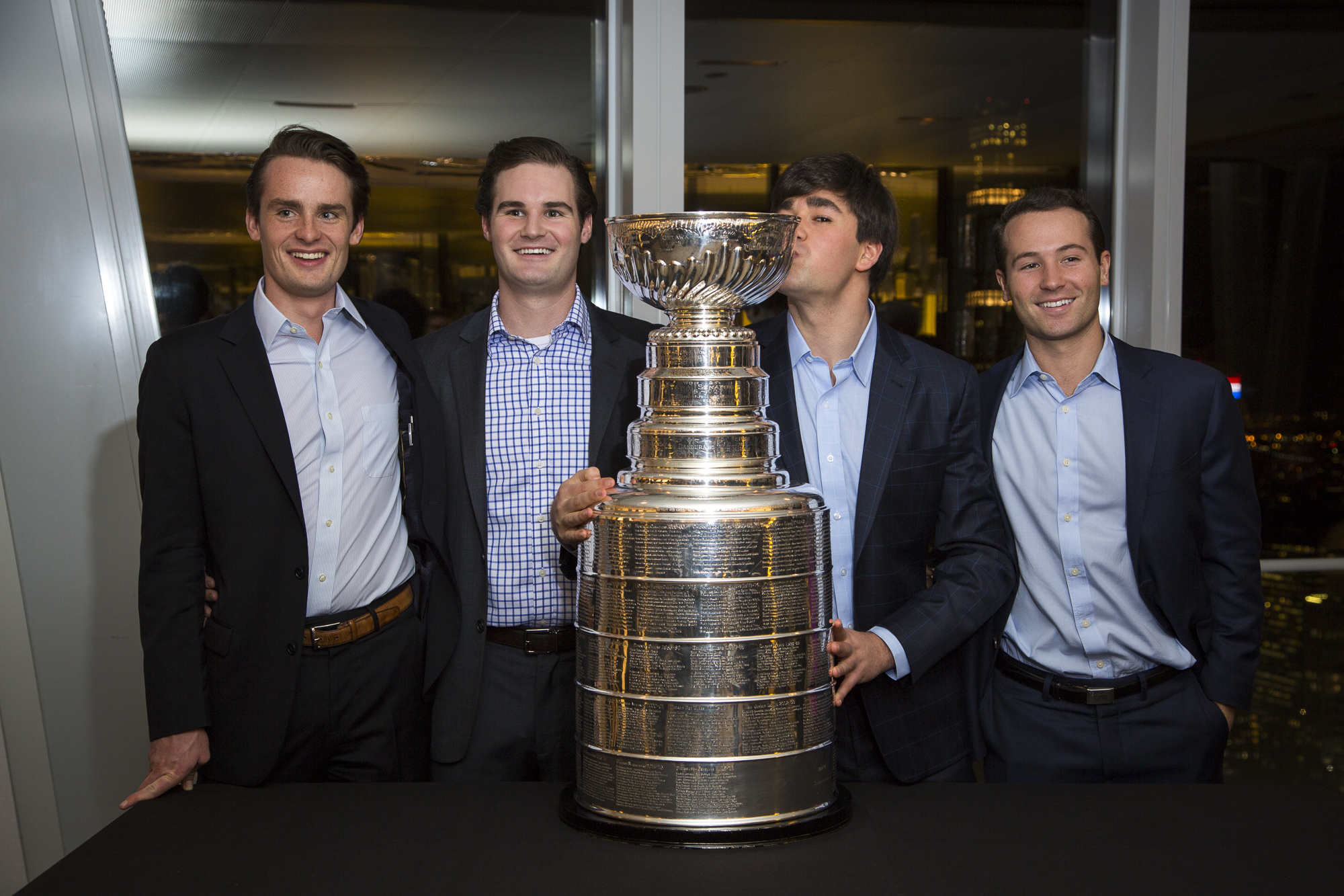 Stanley Cup Party-41.jpg