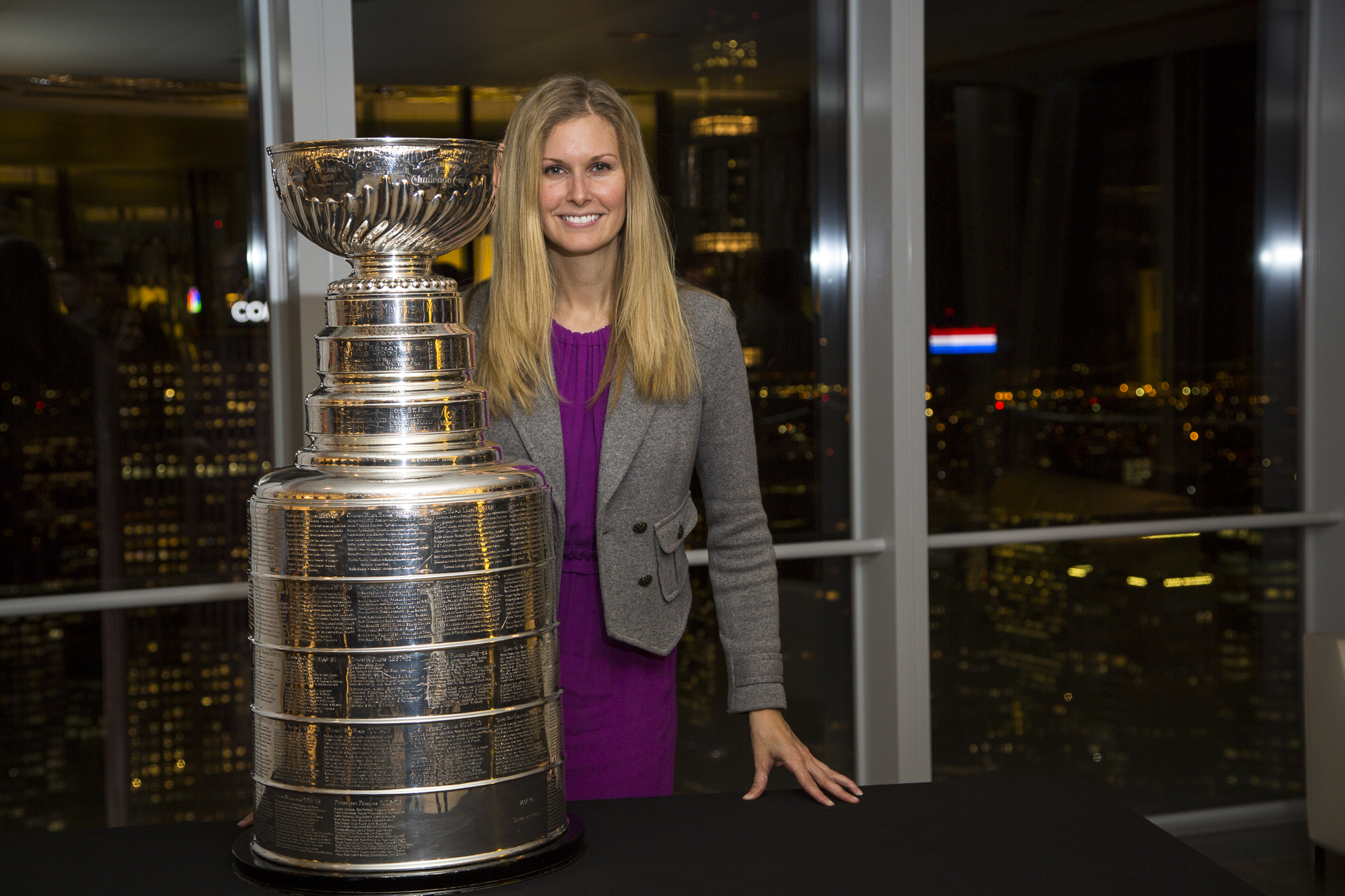 Stanley Cup Party-42.jpg
