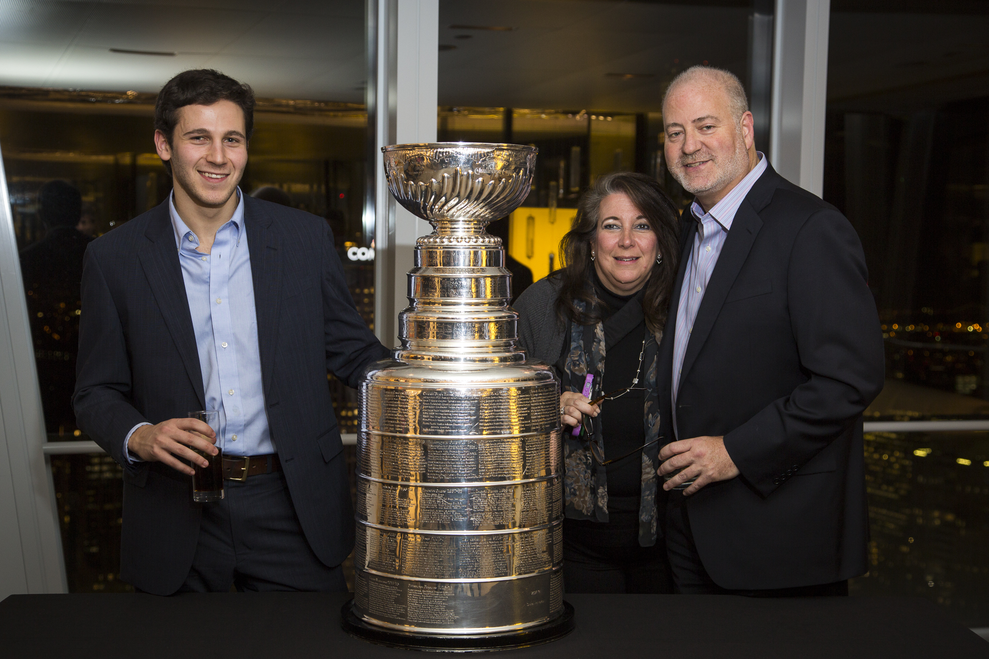 Stanley Cup Party-56.jpg