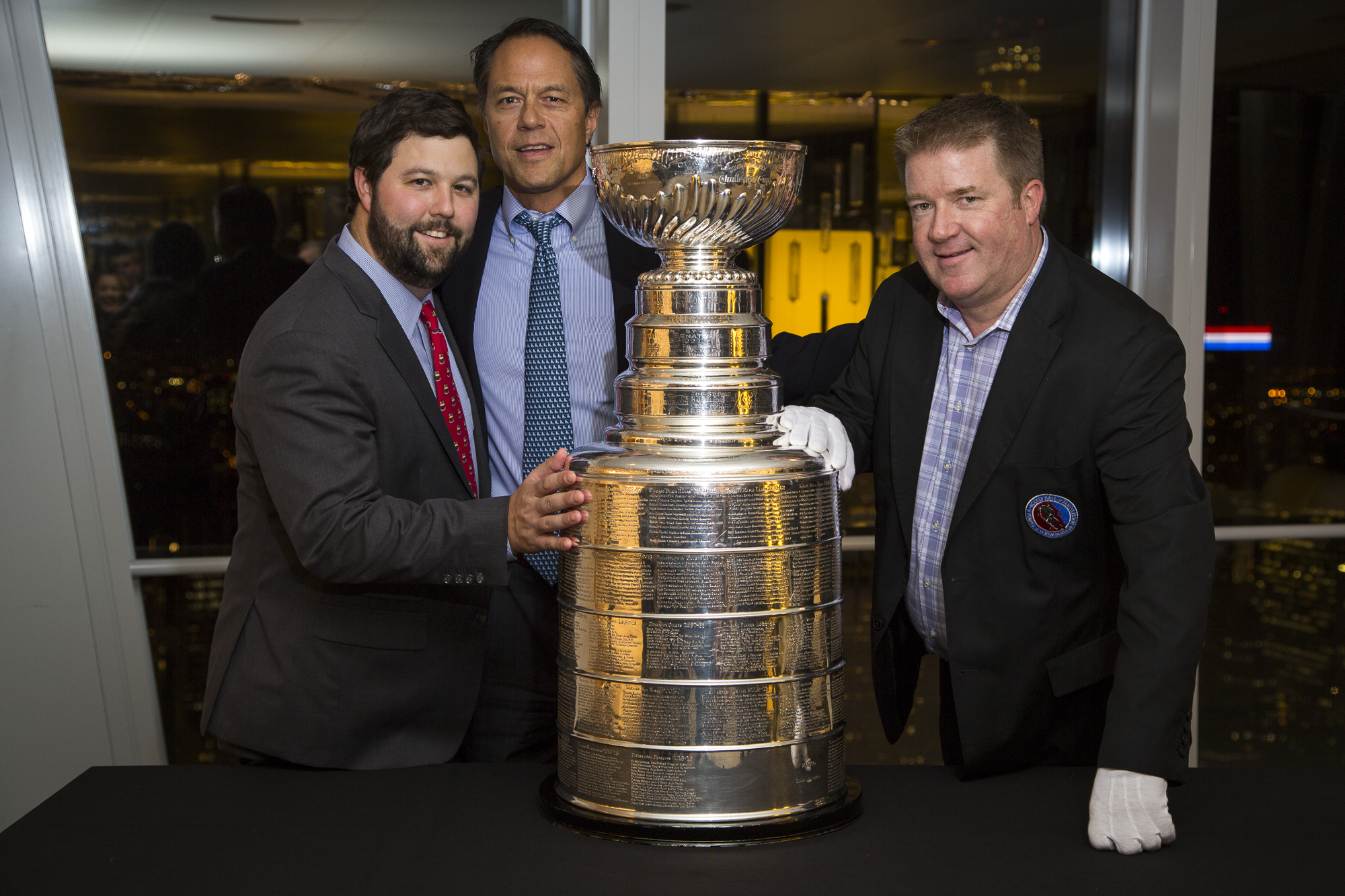 Stanley Cup Party-60.jpg