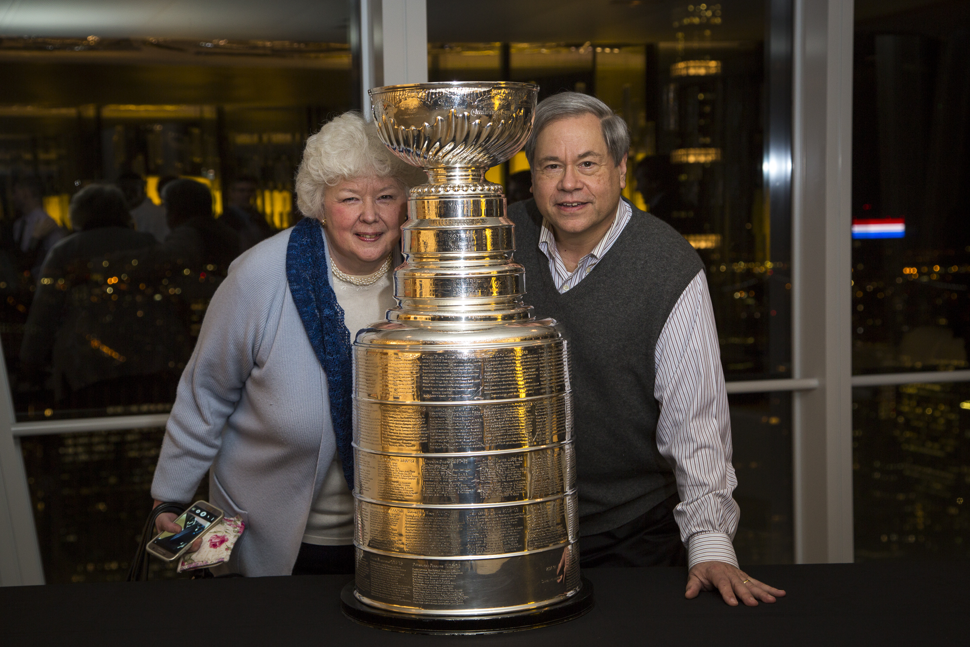 Stanley Cup Party-63.jpg