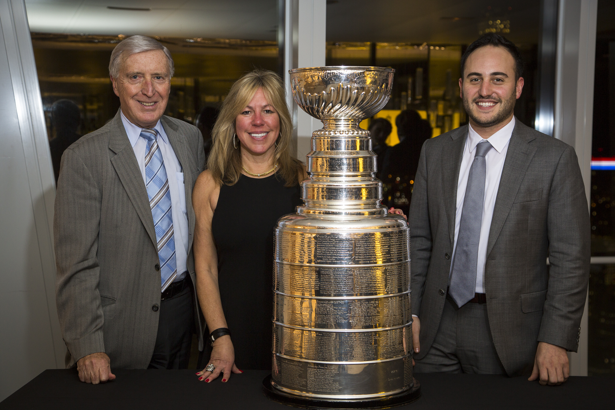 Stanley Cup Party-66.jpg