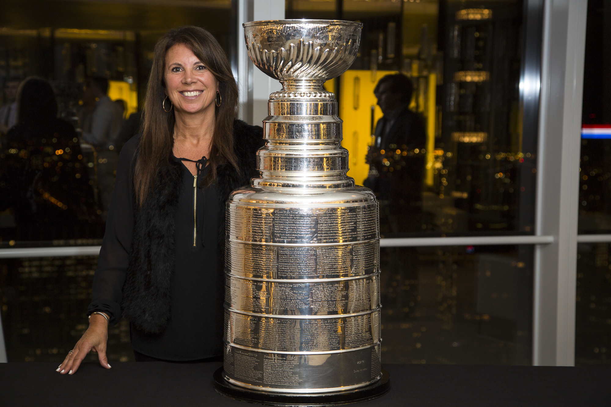 Stanley Cup Party-68.jpg