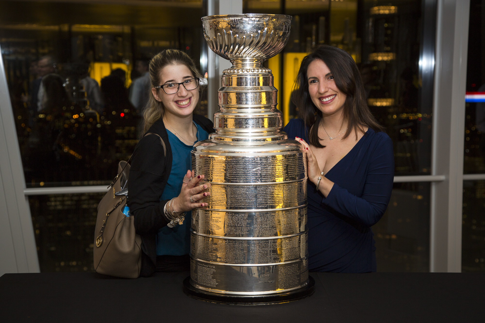 Stanley Cup Party-76.jpg