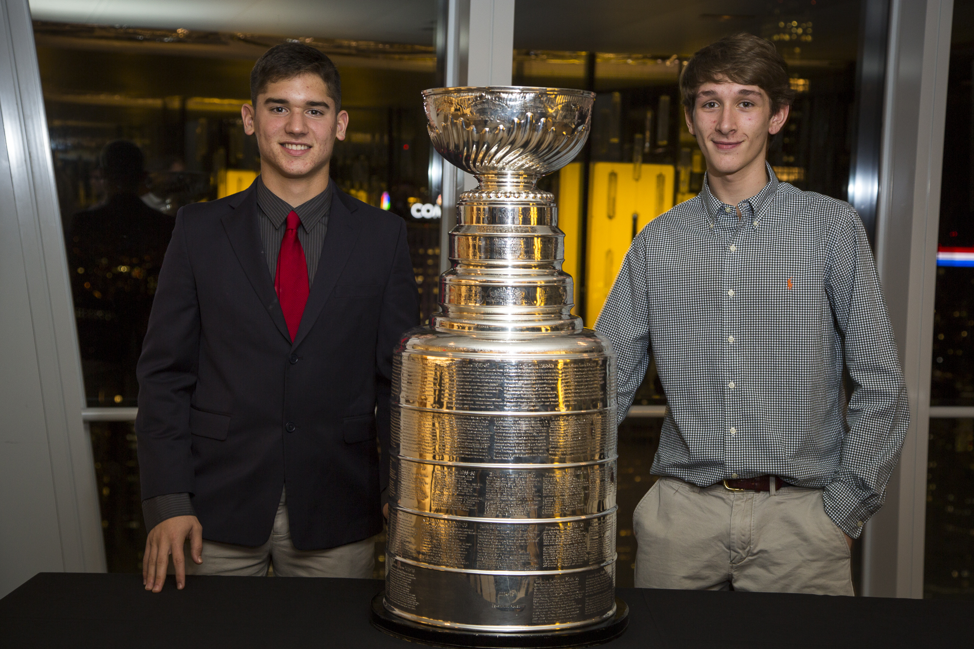 Stanley Cup Party-84.jpg