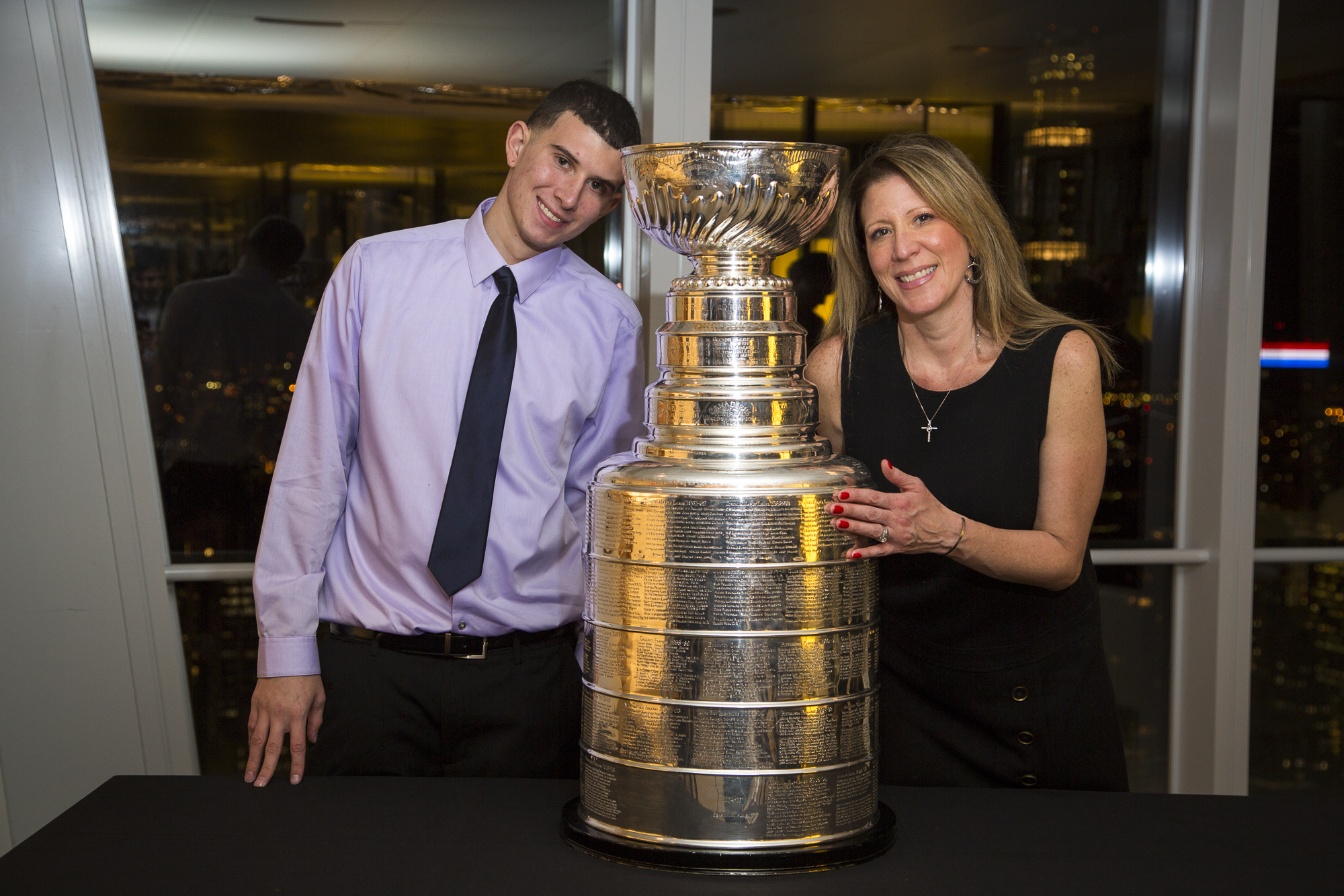 Stanley Cup Party-89.jpg