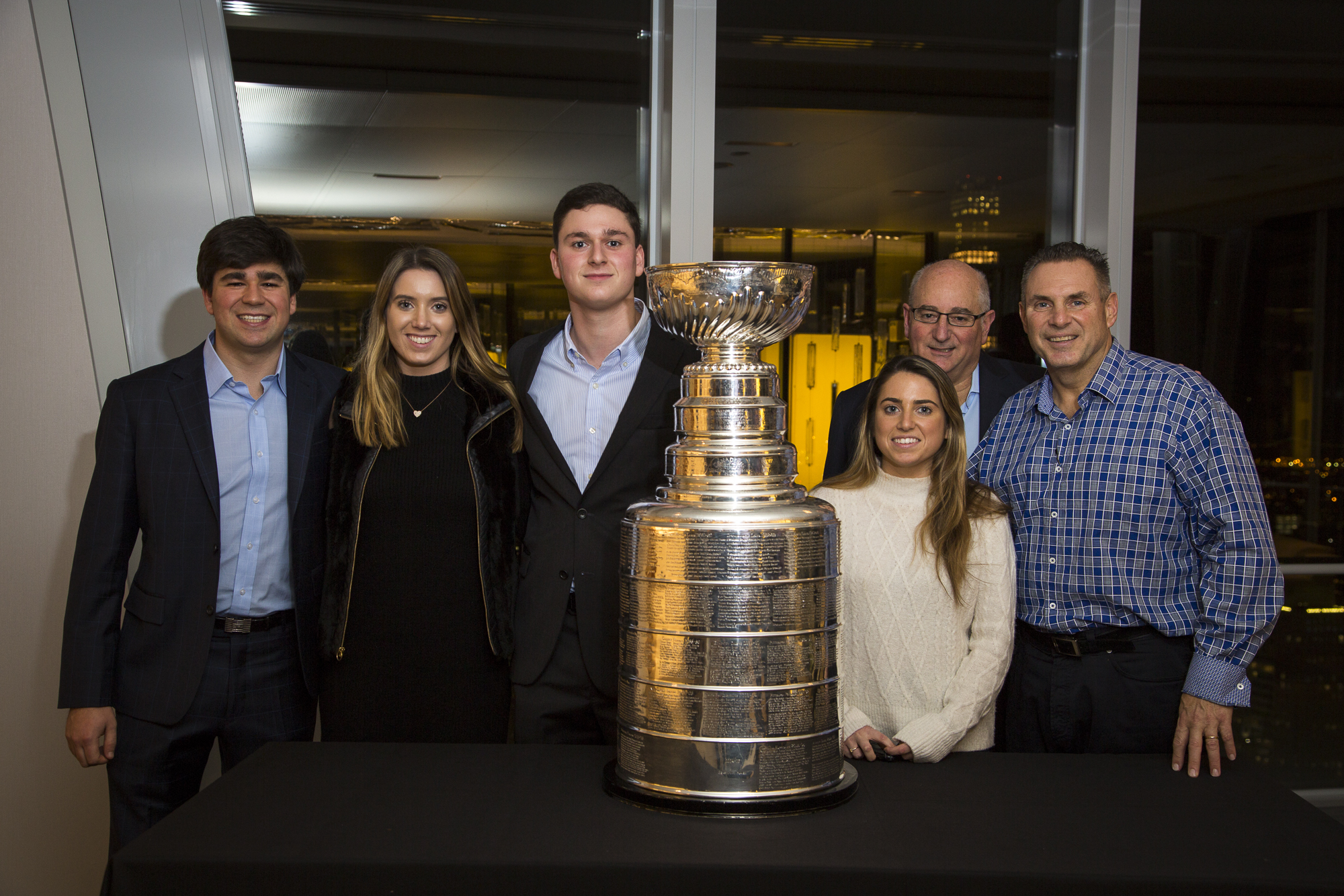 Stanley Cup Party-95.jpg
