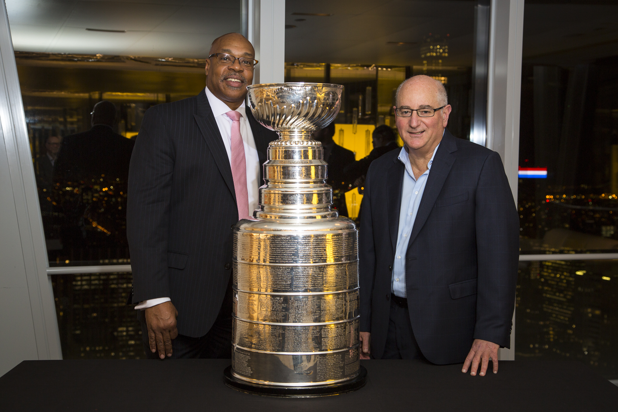 Stanley Cup Party-104.jpg