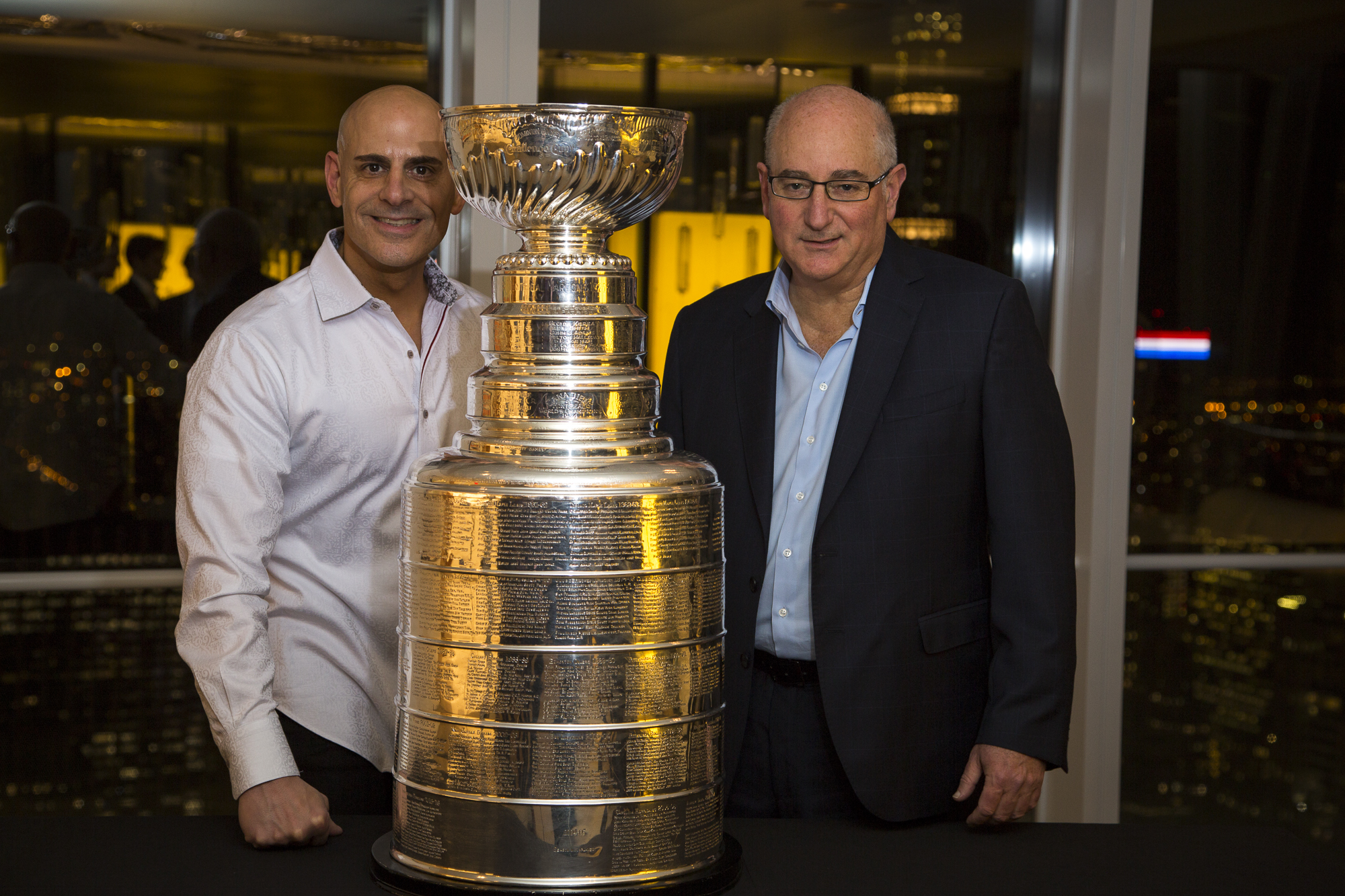 Stanley Cup Party-103.jpg