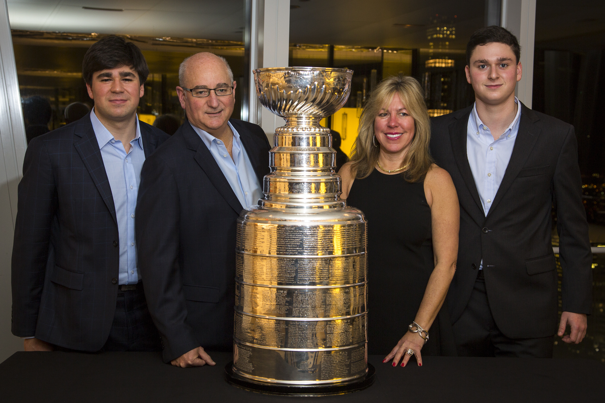 Stanley Cup Party-114.jpg