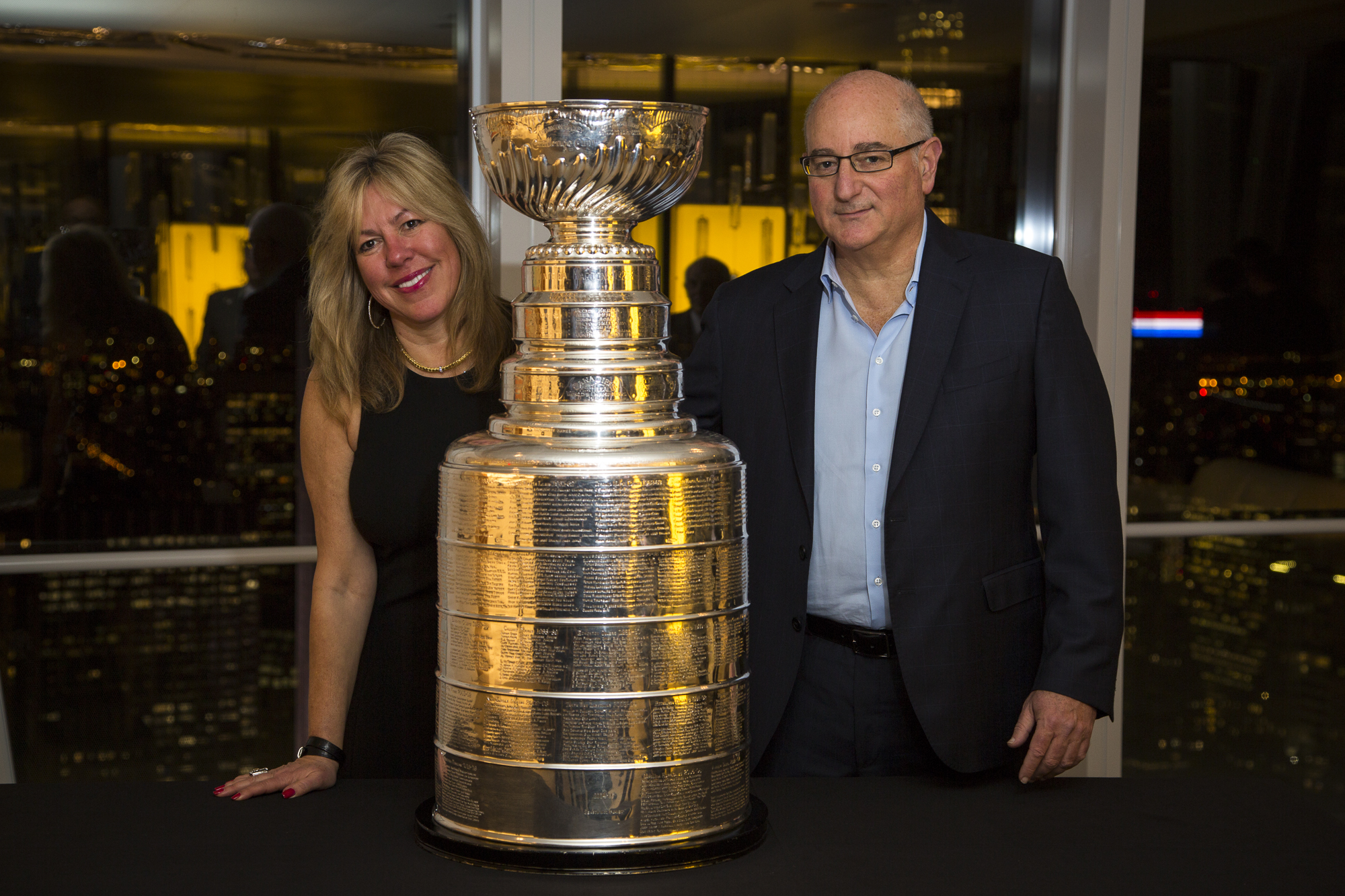 Stanley Cup Party-115.jpg
