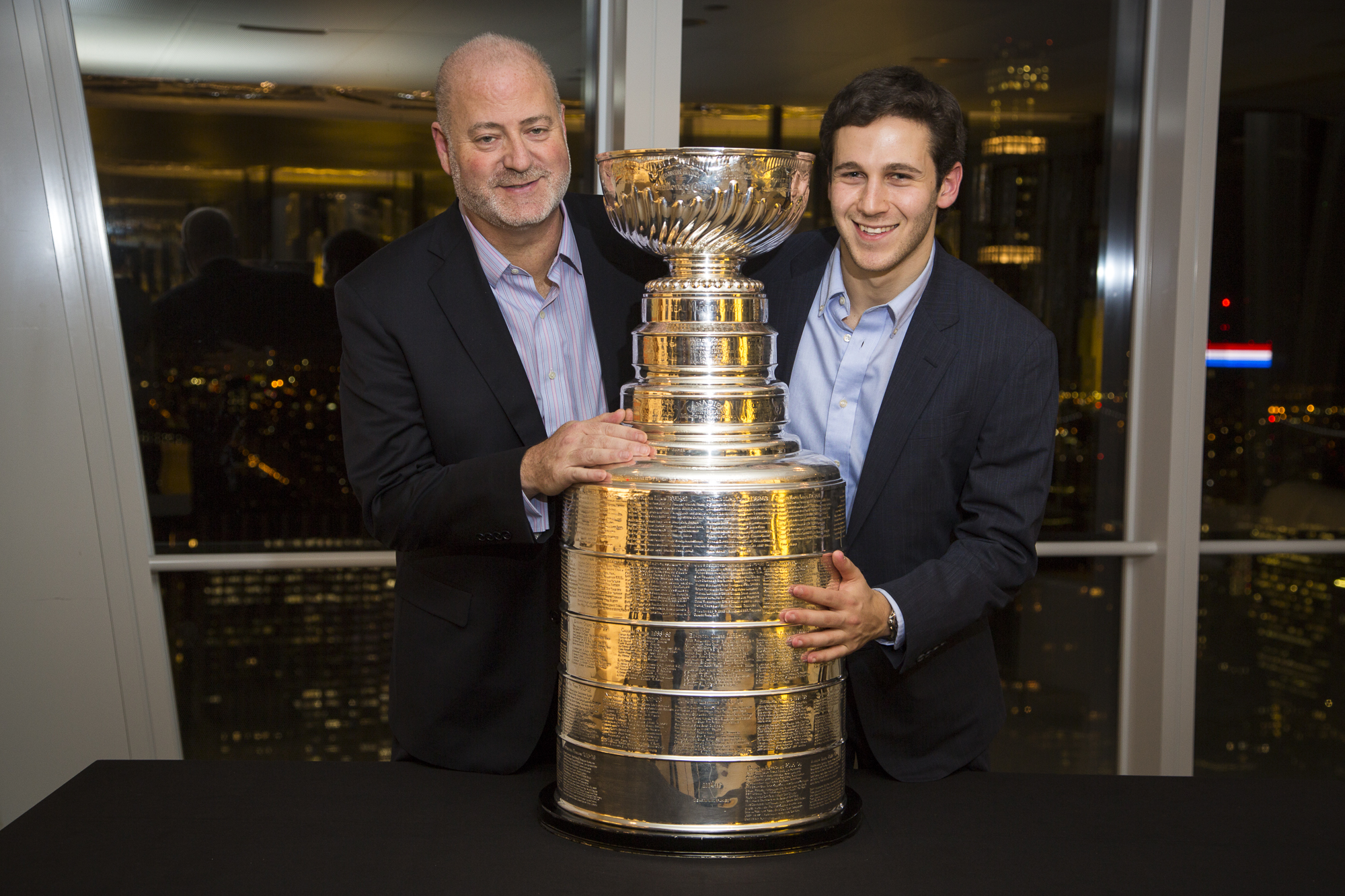 Stanley Cup Party-117.jpg