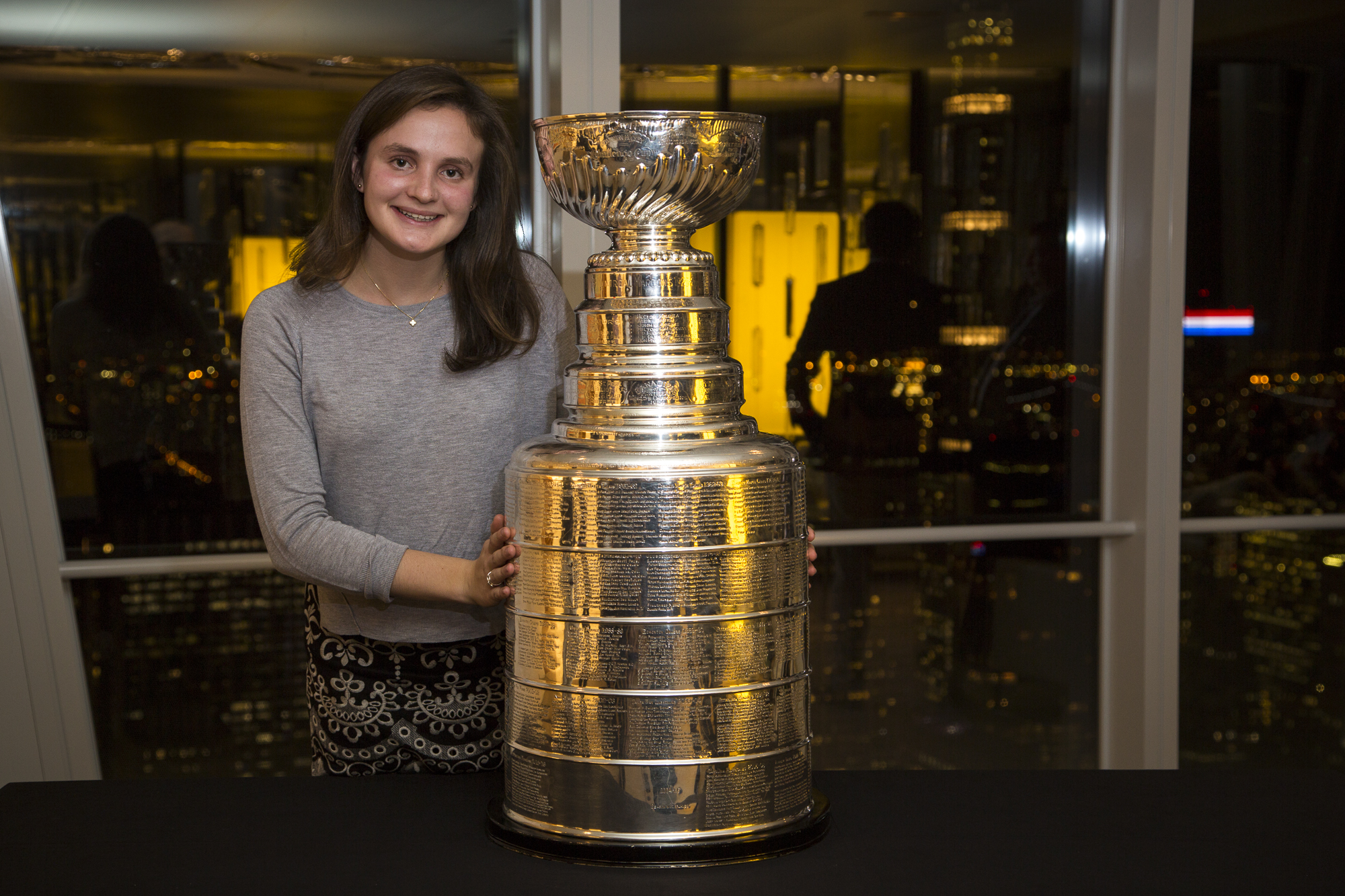 Stanley Cup Party-121.jpg