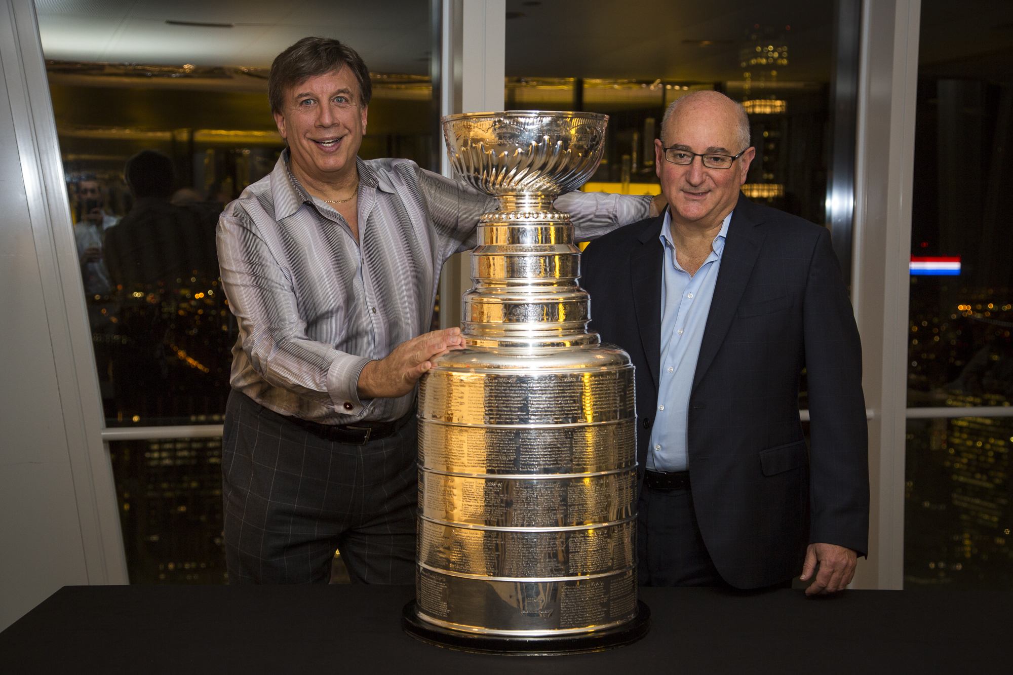 Stanley Cup Party-125.jpg