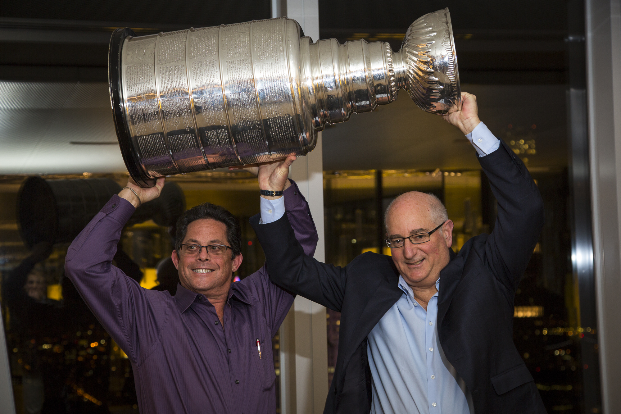 Stanley Cup Party-128.jpg