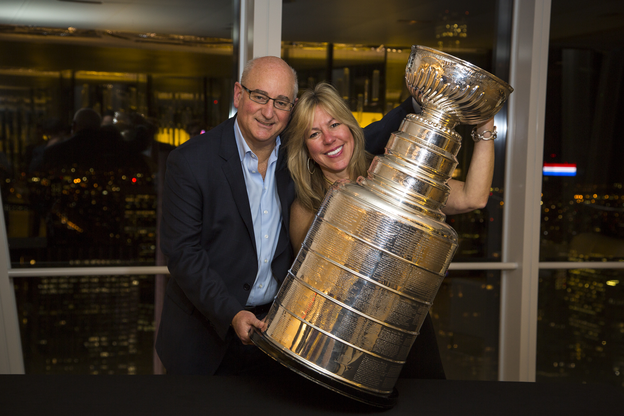 Stanley Cup Party-131.jpg