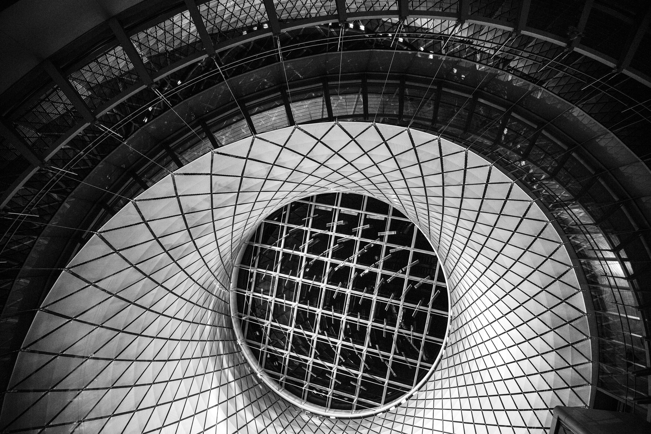 Subway Architecture-001.jpg