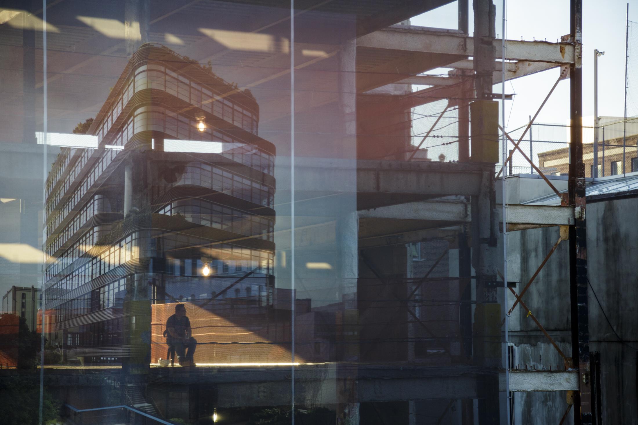 High Line Construction Silo-001.jpg