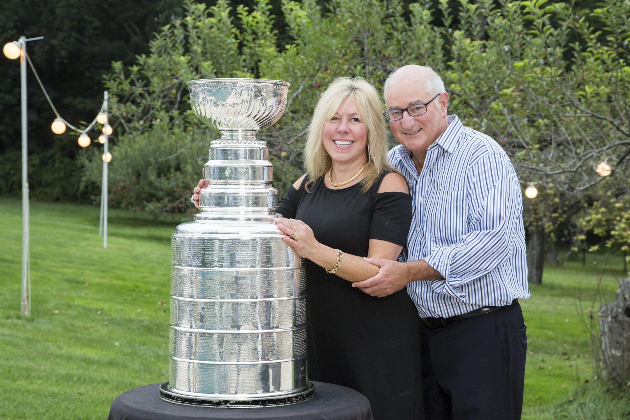 Stanley Cup 2017-007.jpg
