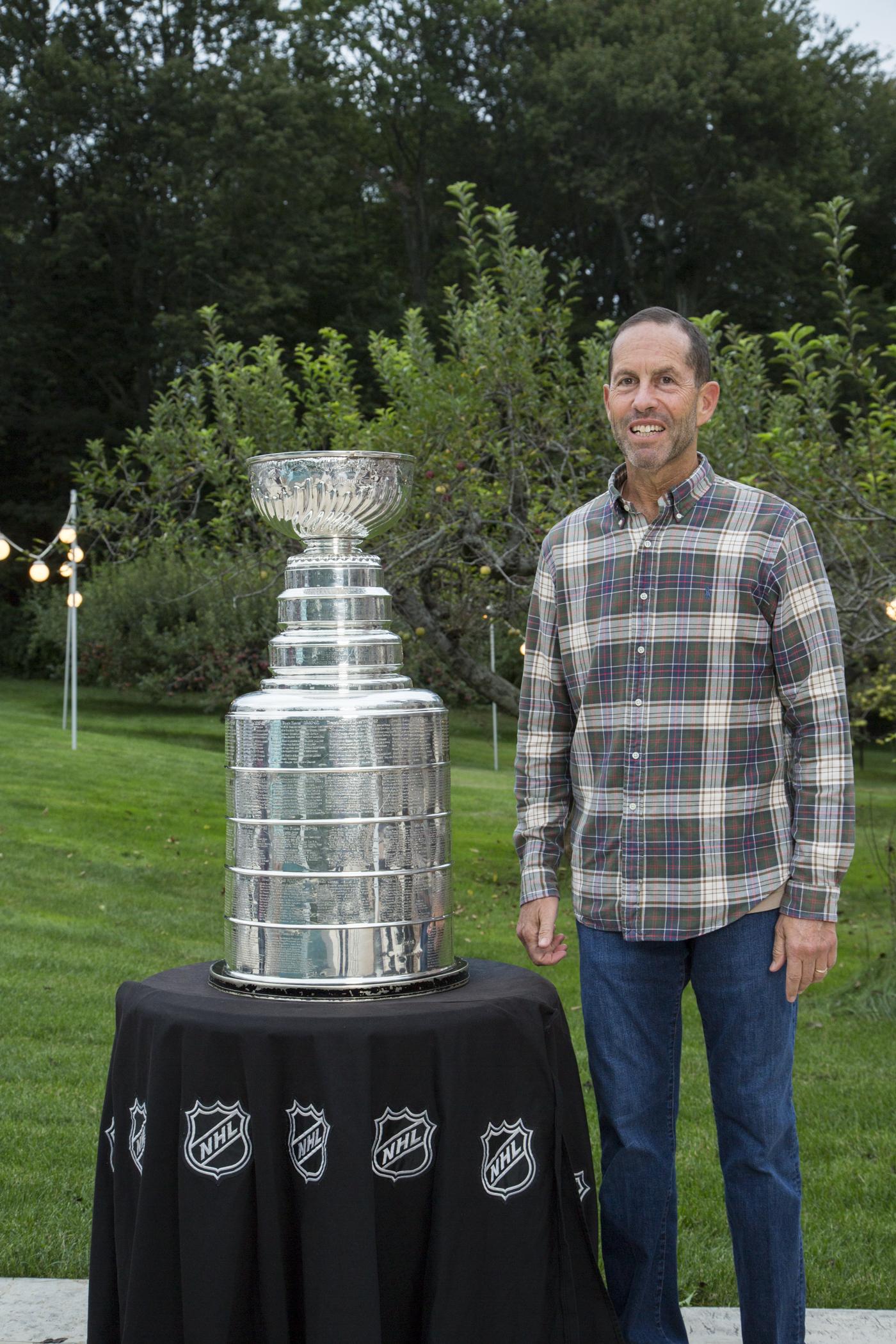 Stanley Cup 2017-017.jpg